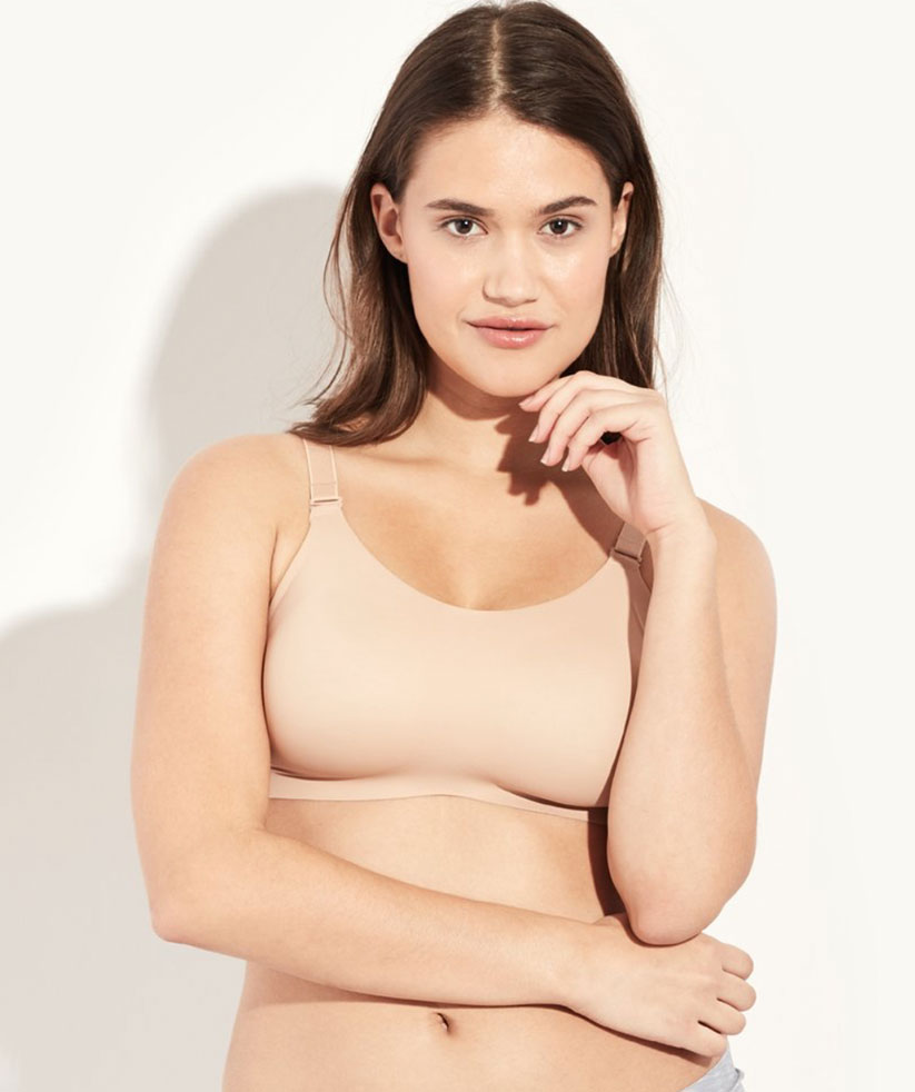 bdf48b56590f3 The Best Places to Buy Comfortable Bras Online–Bra Reviews | Real Simple