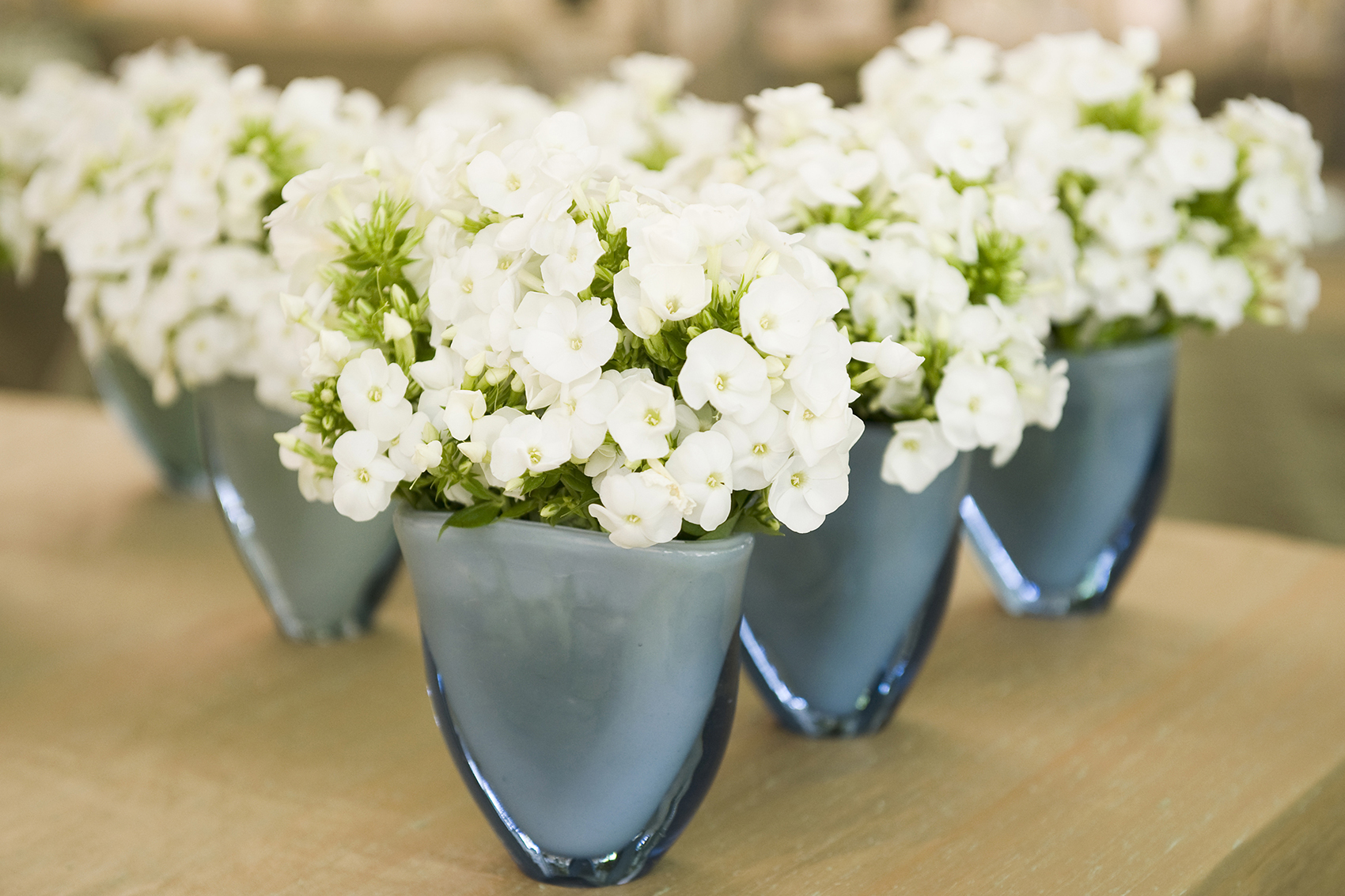 Easy Table Centerpieces For Spring