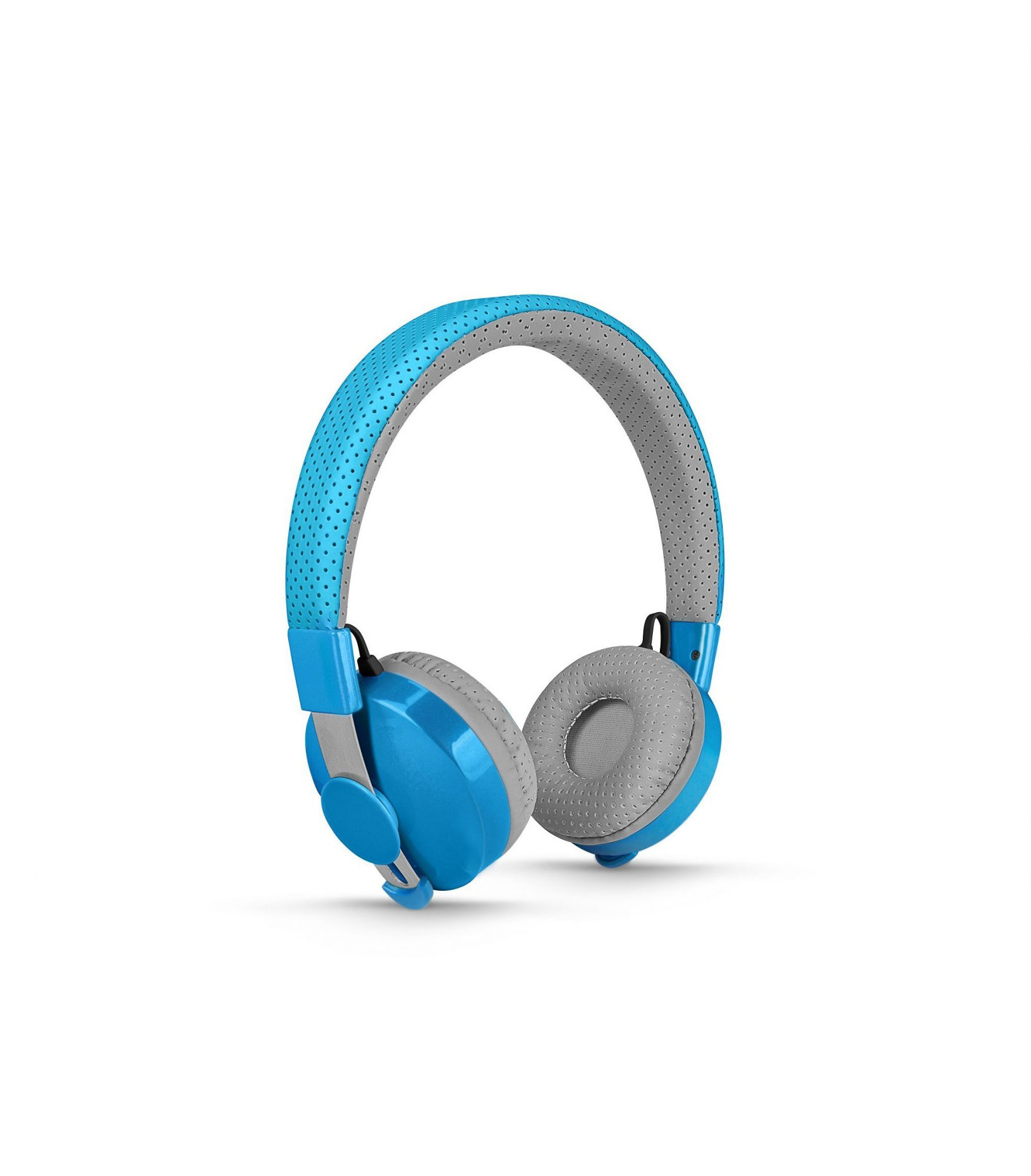 lilgadgets-wireless-bluetooth-headphones