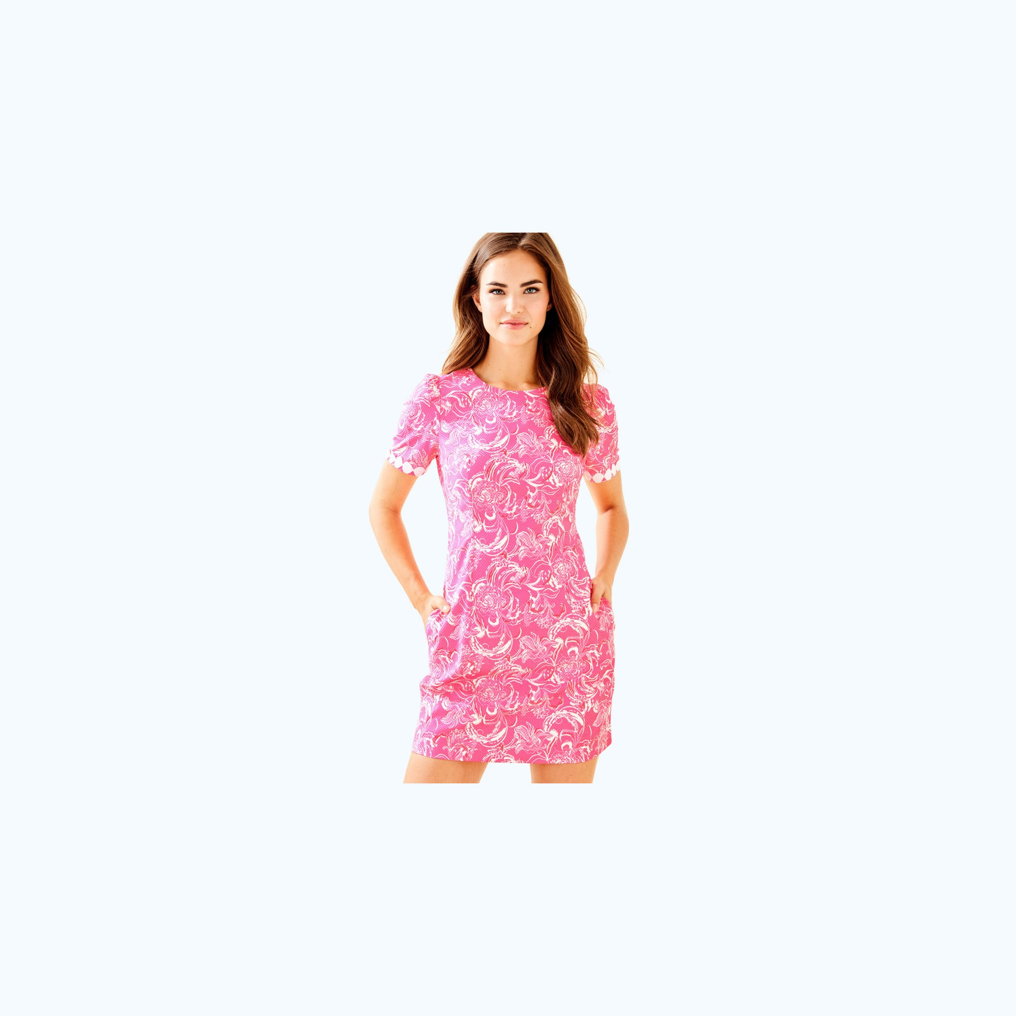 Best Deals on Lilly Pulitzer Clothing