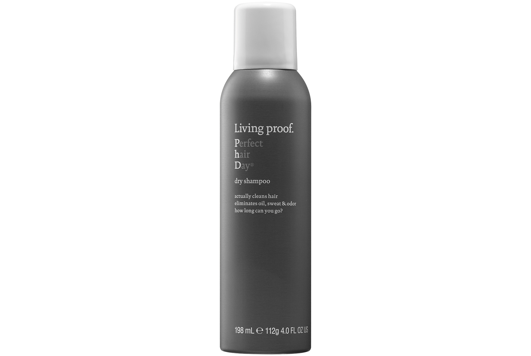 living-proof-perfect-hair-day-dry-shampoo