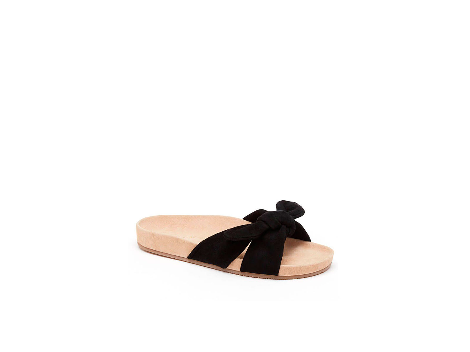 loeffler randall knotted pool slide