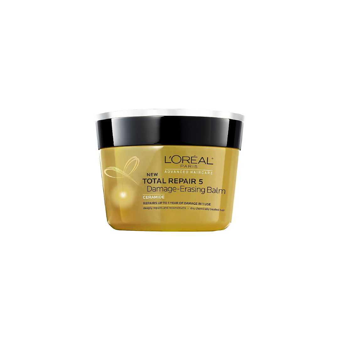 L'Oréal Paris Total Repair 5 Damage-Erasing Balm