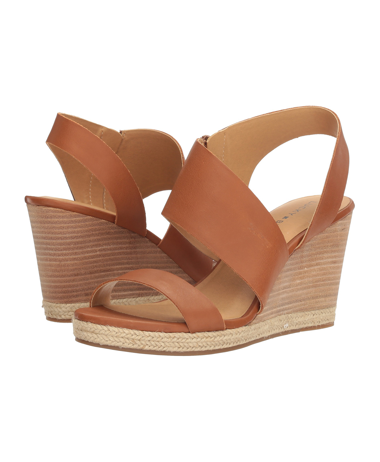 lucky-brand-lowden-wedge
