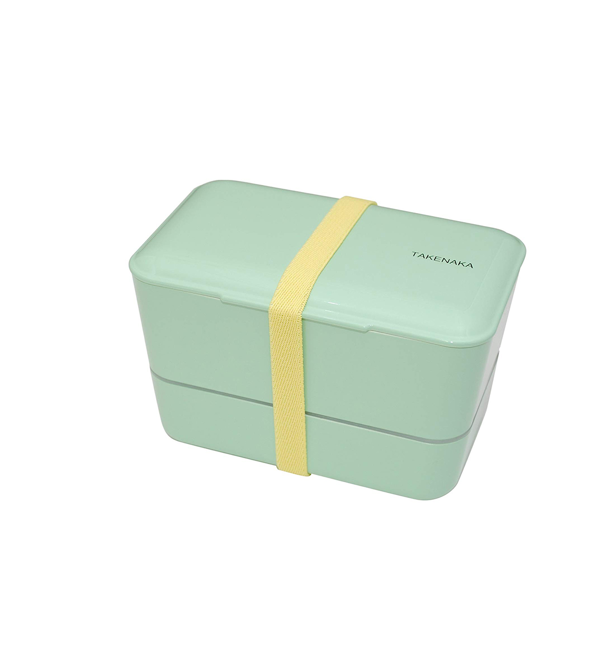 Lunch Bags for Women, Mint Green Bento Box