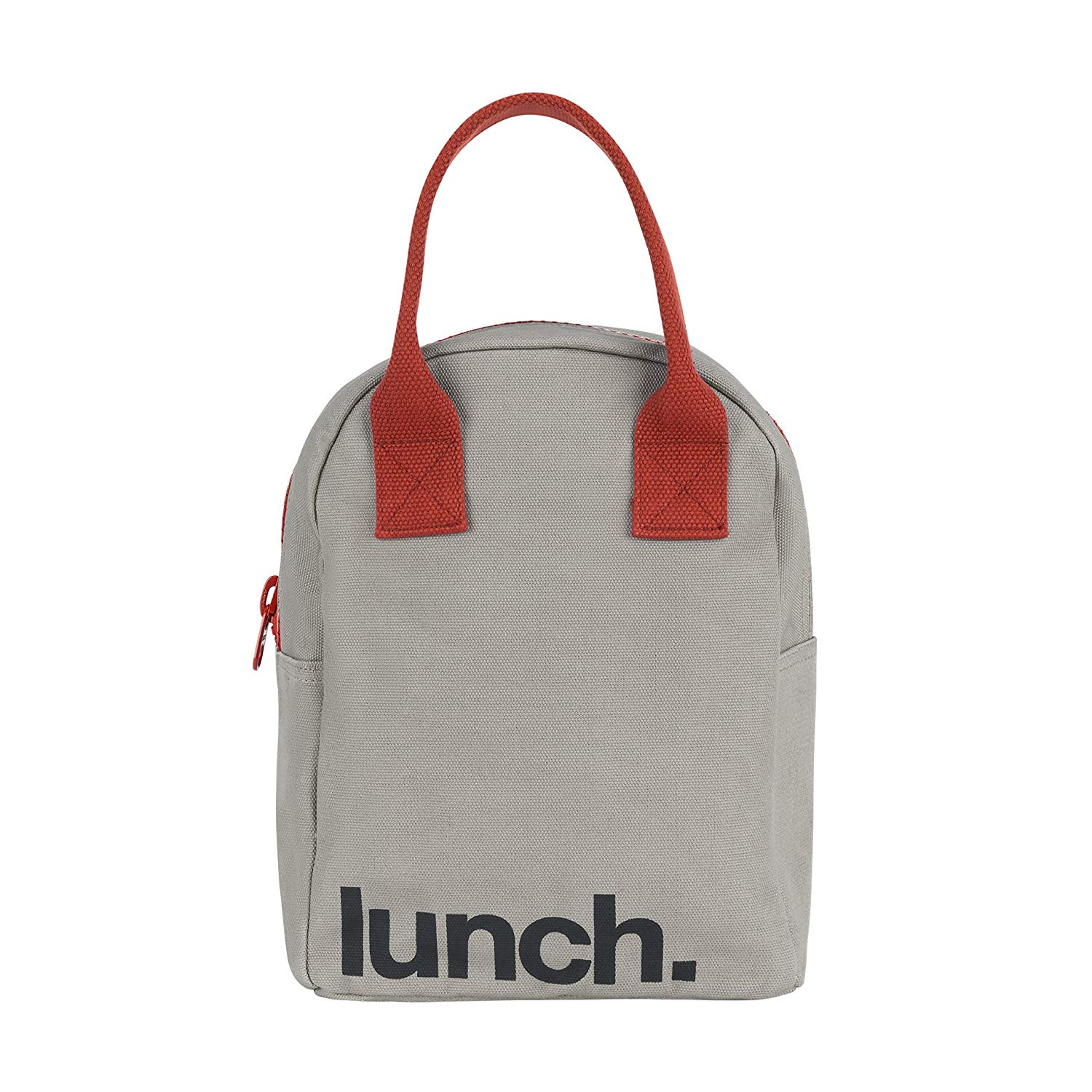 Lunch Bags for Women Fluf