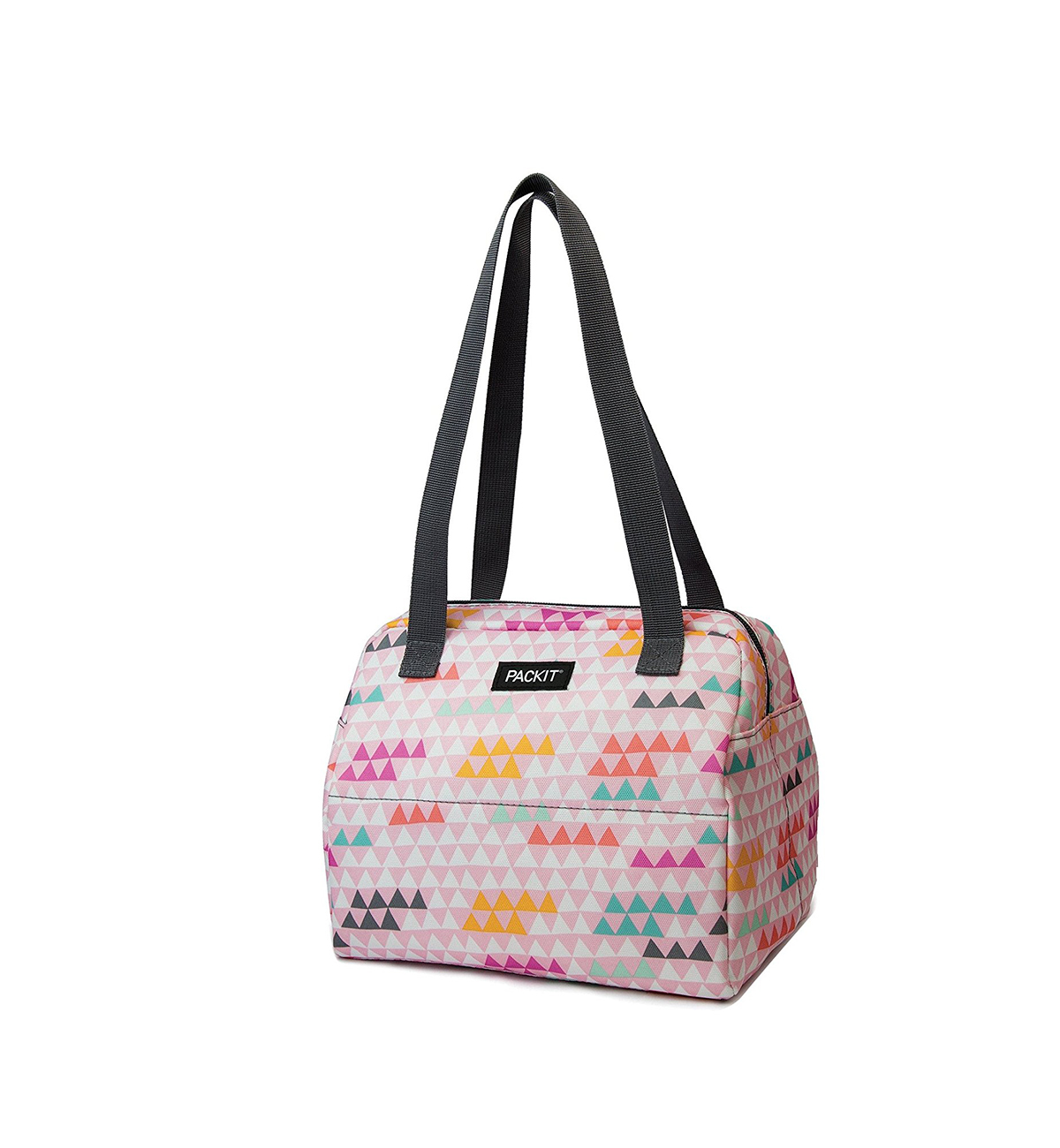 Lunch Bags for Women That Will Make You Actually Want to Bring Your ... 150d188756