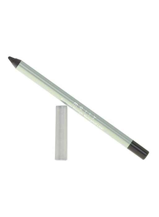 Mally Beauty Evercolor Starlight Waterproof Eyeliner Singles