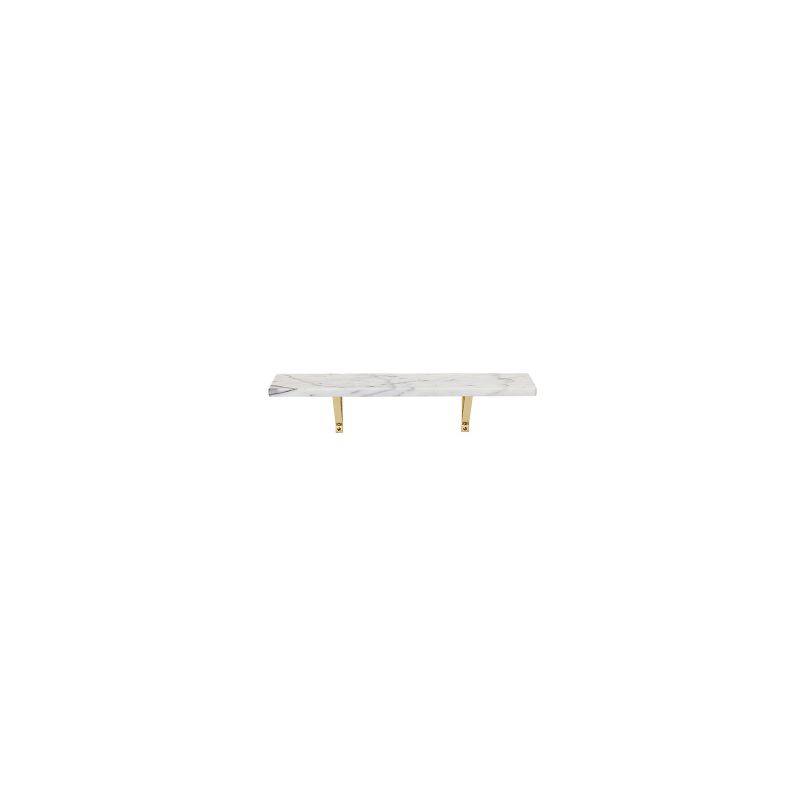 cb2-marble-wall-mounted-shelf