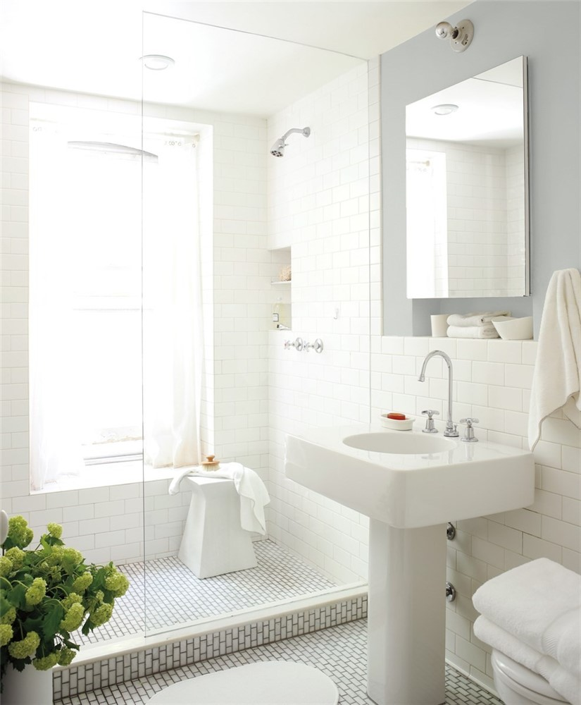 Magnificent Benjamin Moores 2019 Color Of The Year Is Here Real Simple Interior Design Ideas Gentotthenellocom