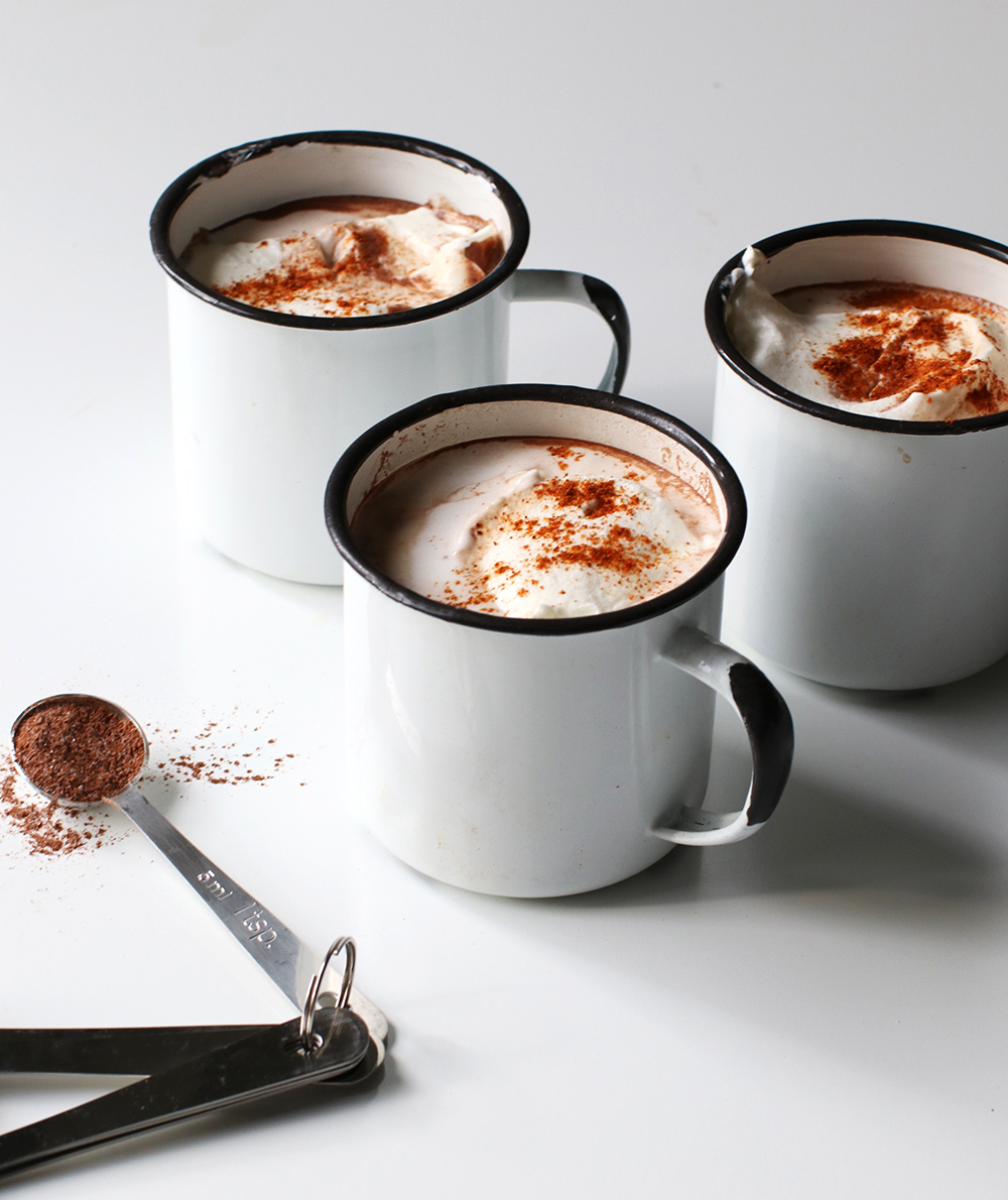 mexican-hot-cocoa-mix