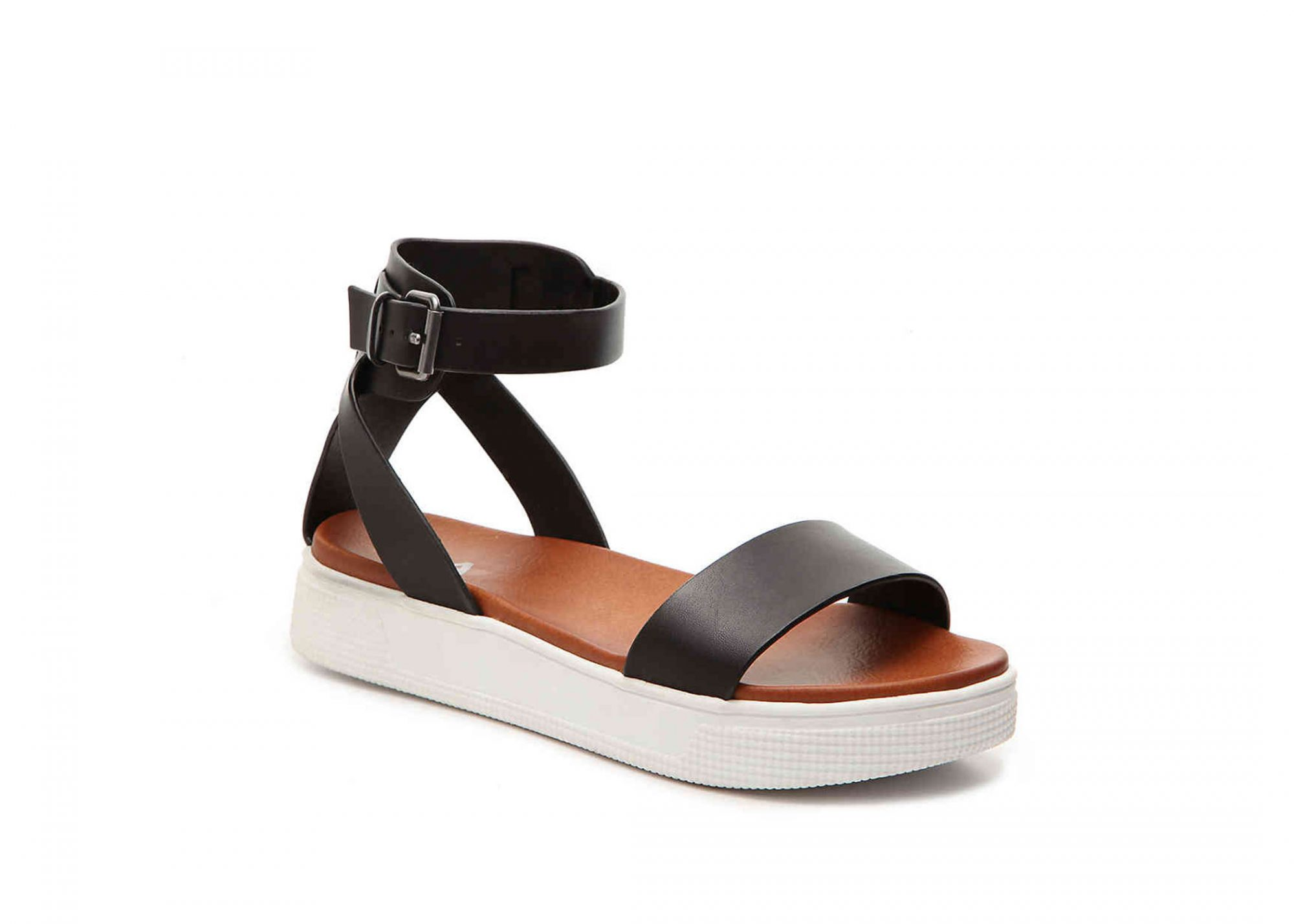 MIA Ellen Wedge Sandal