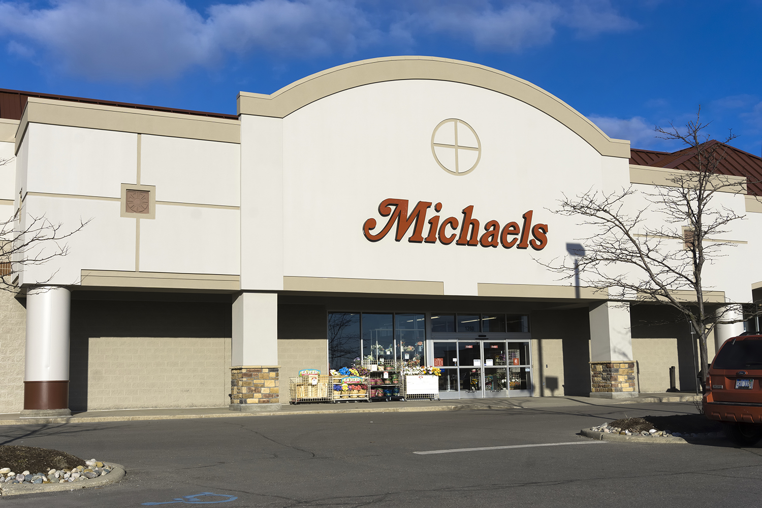 7 Secrets for Making the Most of Your NextShopping Trip to Michaels