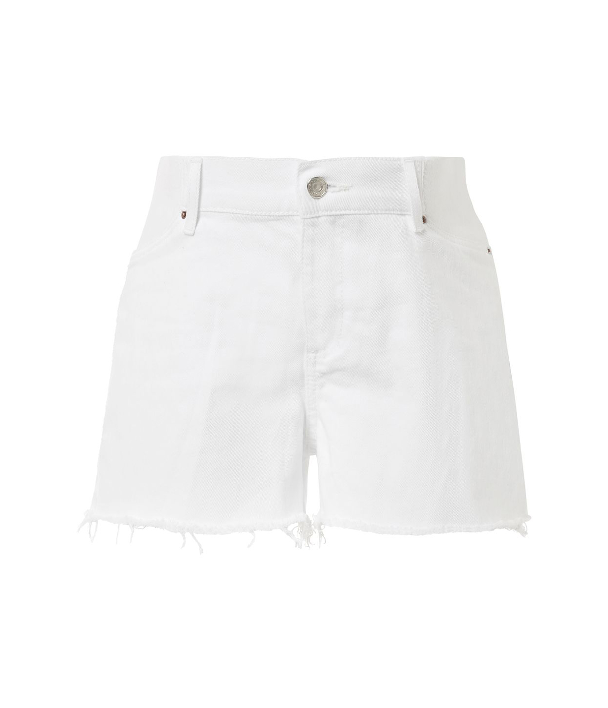 Topshop Maternity Mom Shorts