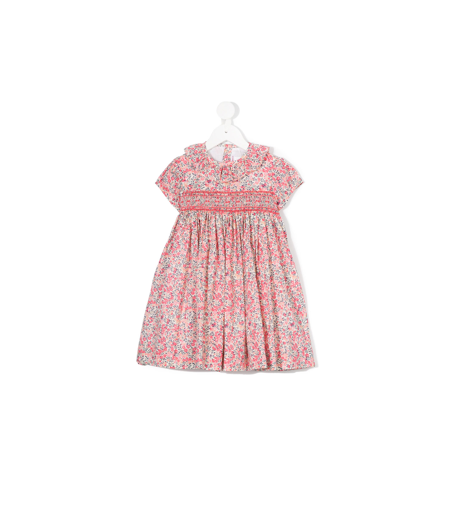 Moohren Liberty Dress