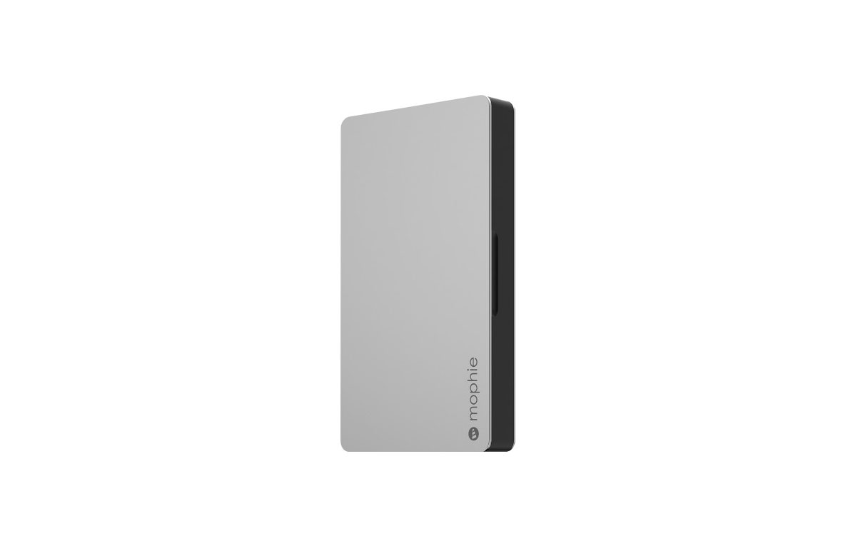 mophie-powerstation-plus