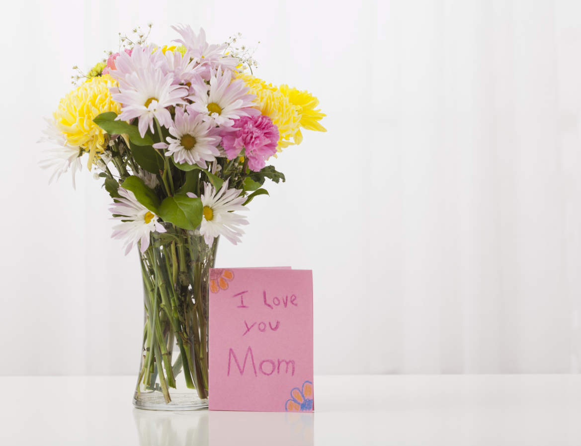 your-favorite-mothers-day-gifts