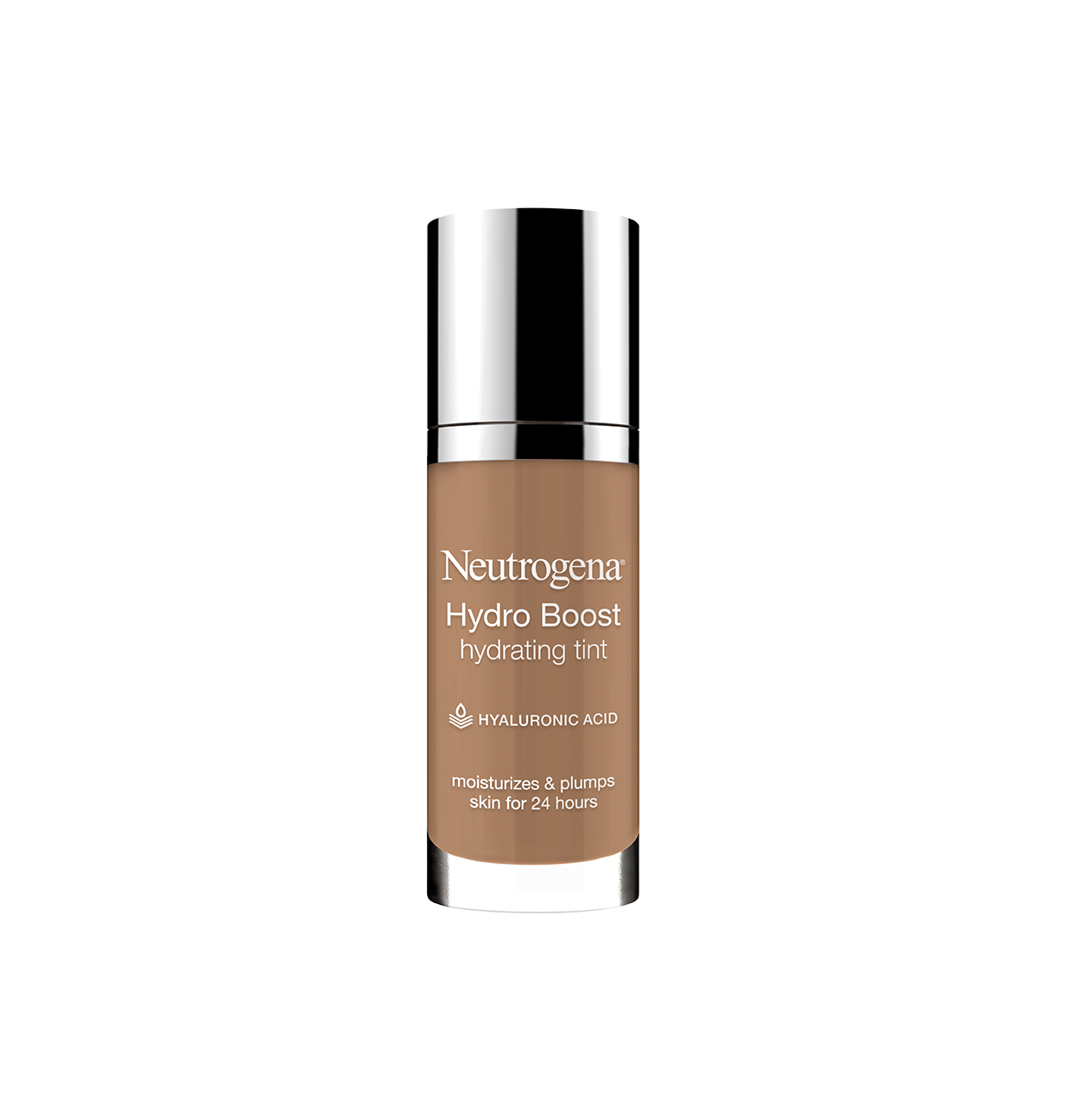 The Best Drugstore Foundation | Real Simple