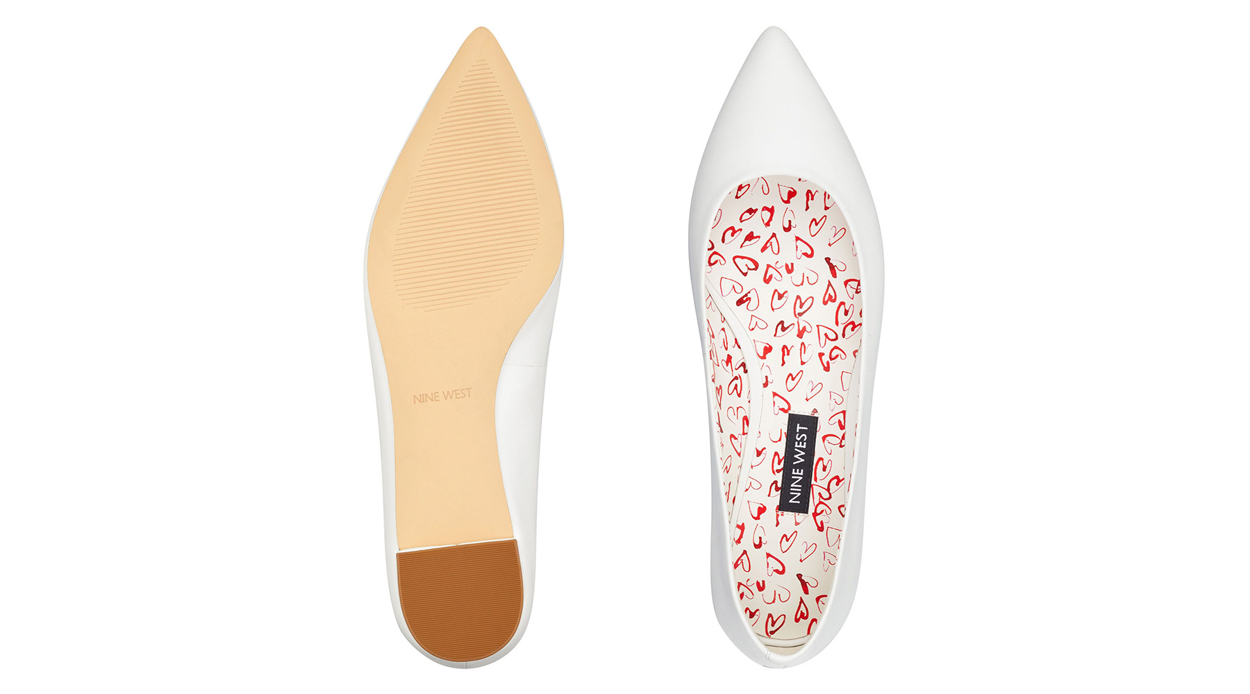 fe9f6df0db2a 9 Best Wedding Flats That Make Comfortable Bridal Shoes
