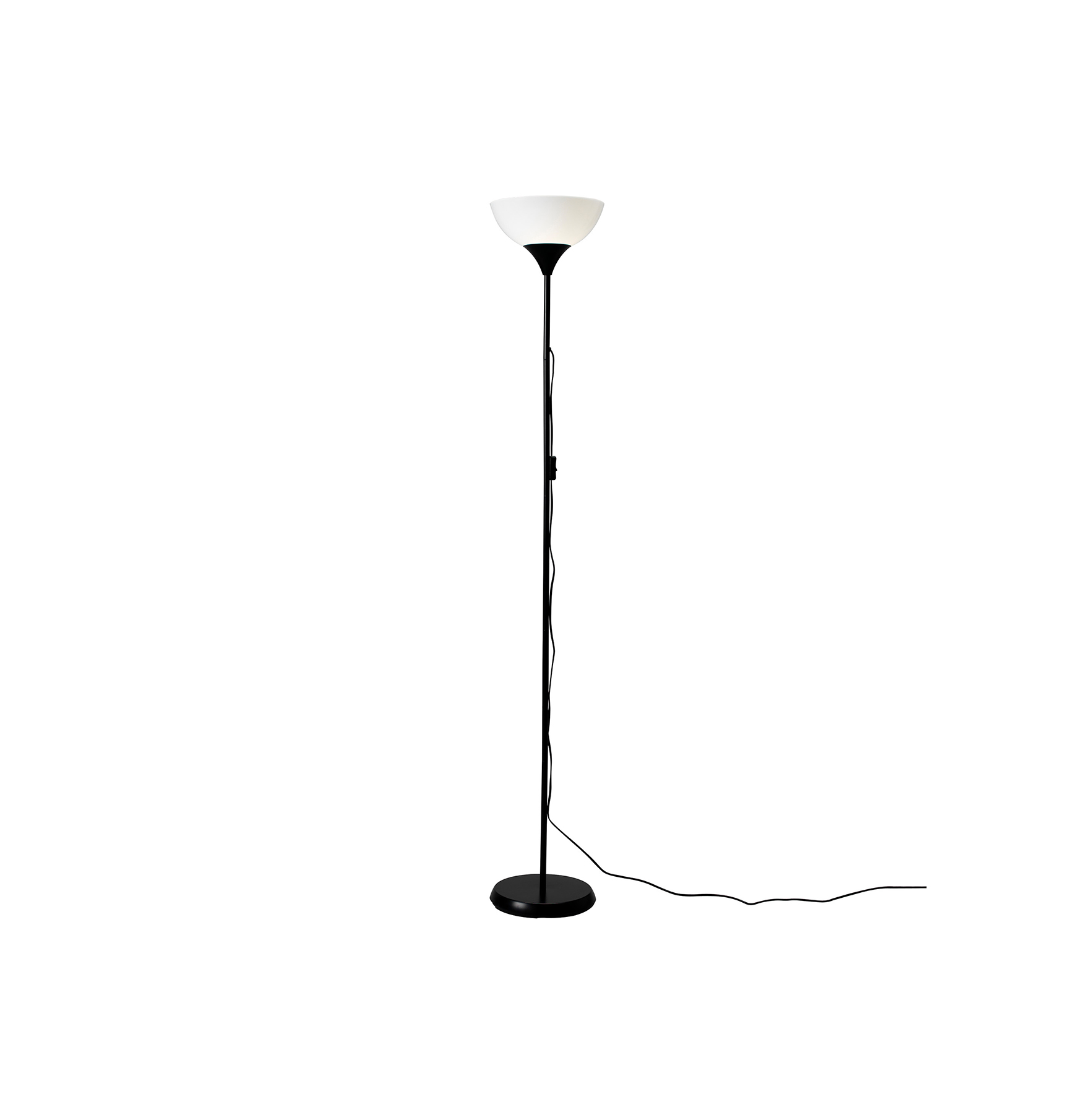 NOT Floor Lamp