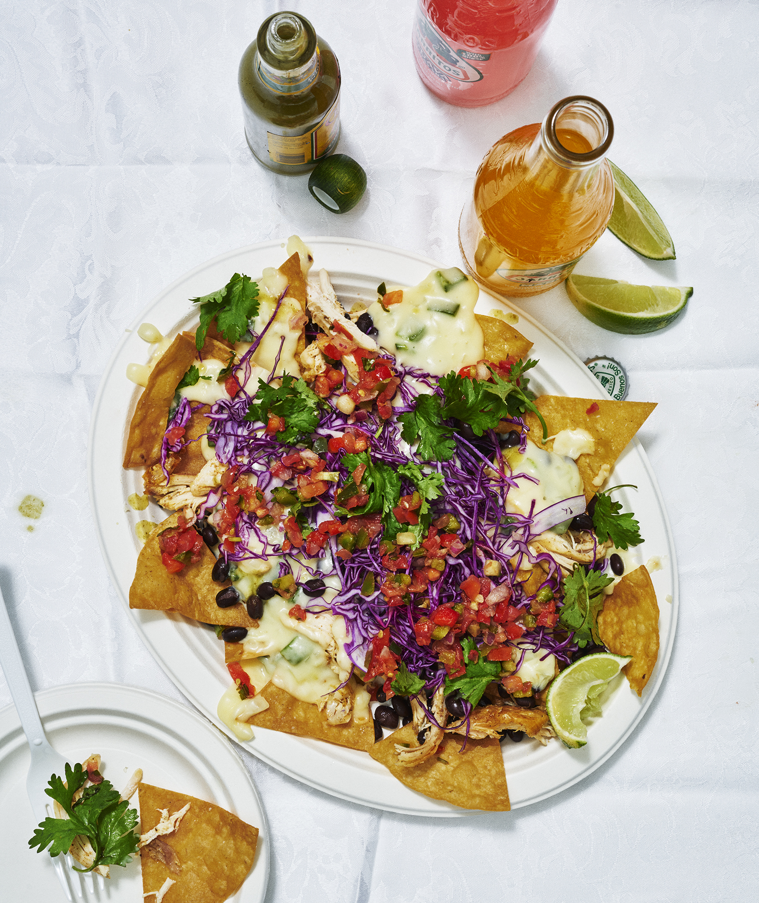 not-so-average-nachos