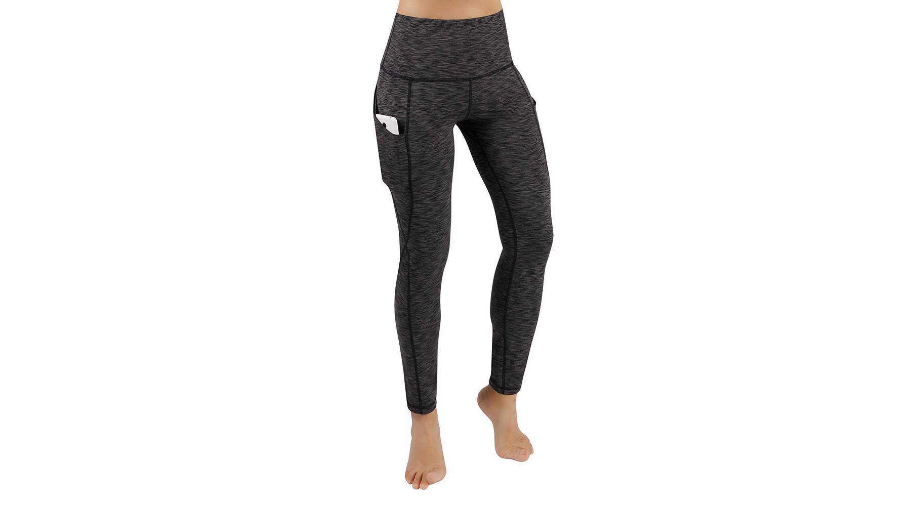 7033fb6490c5c 7 Best Yoga Pants on Amazon, According to Customers | Real Simple