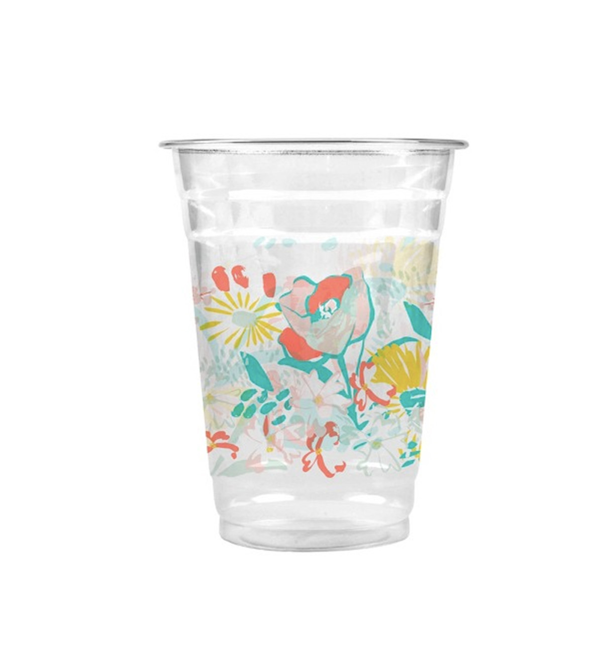 Oh Joy Flower Cup