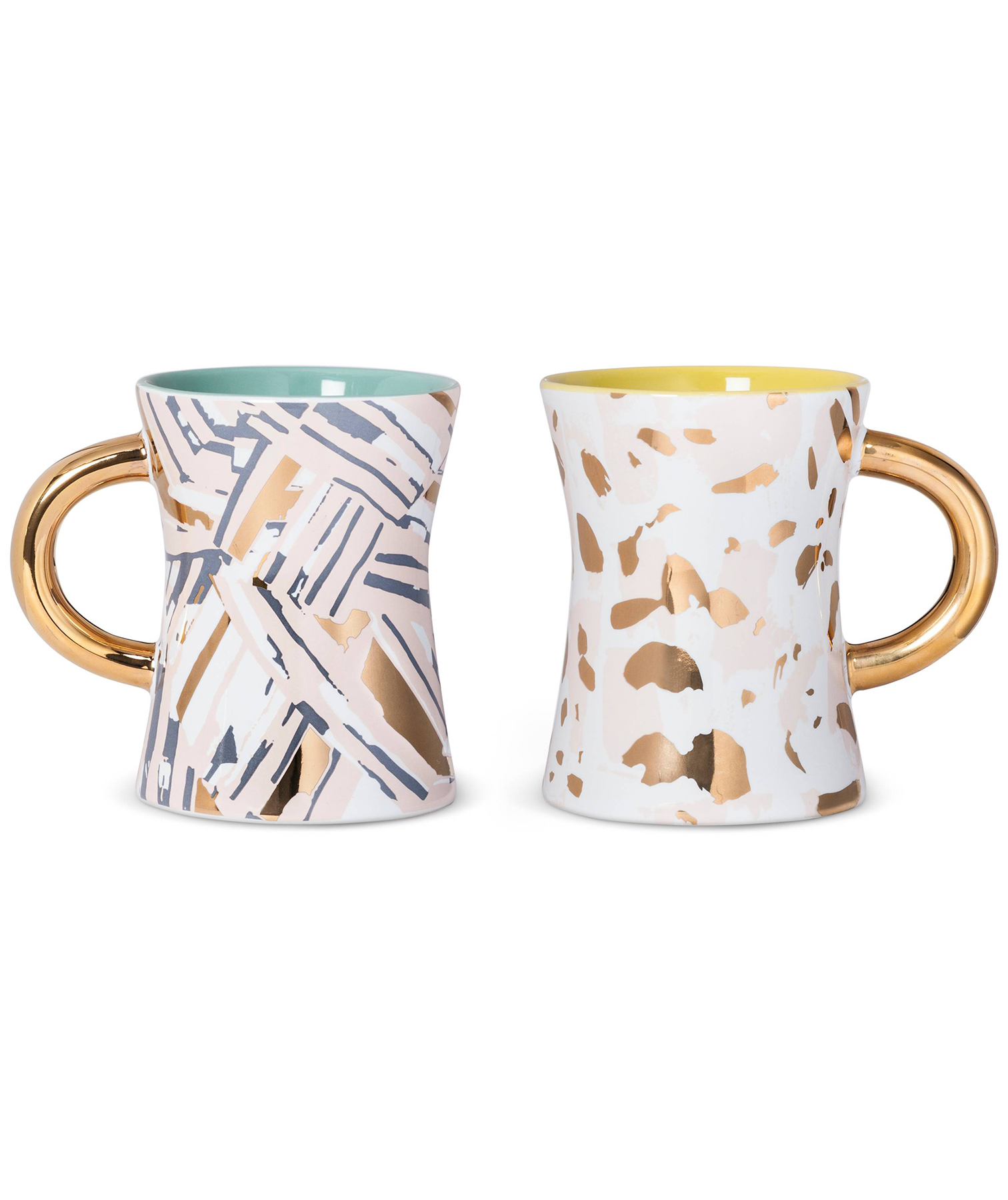 oh-joy-patterned-mugs
