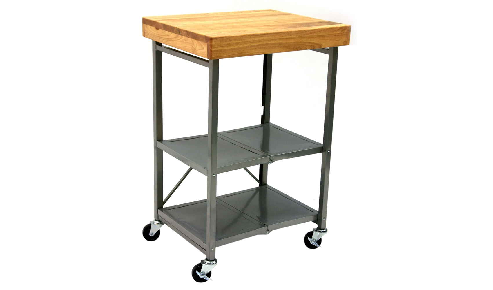 Origami RBT-02 Kitchen Cart