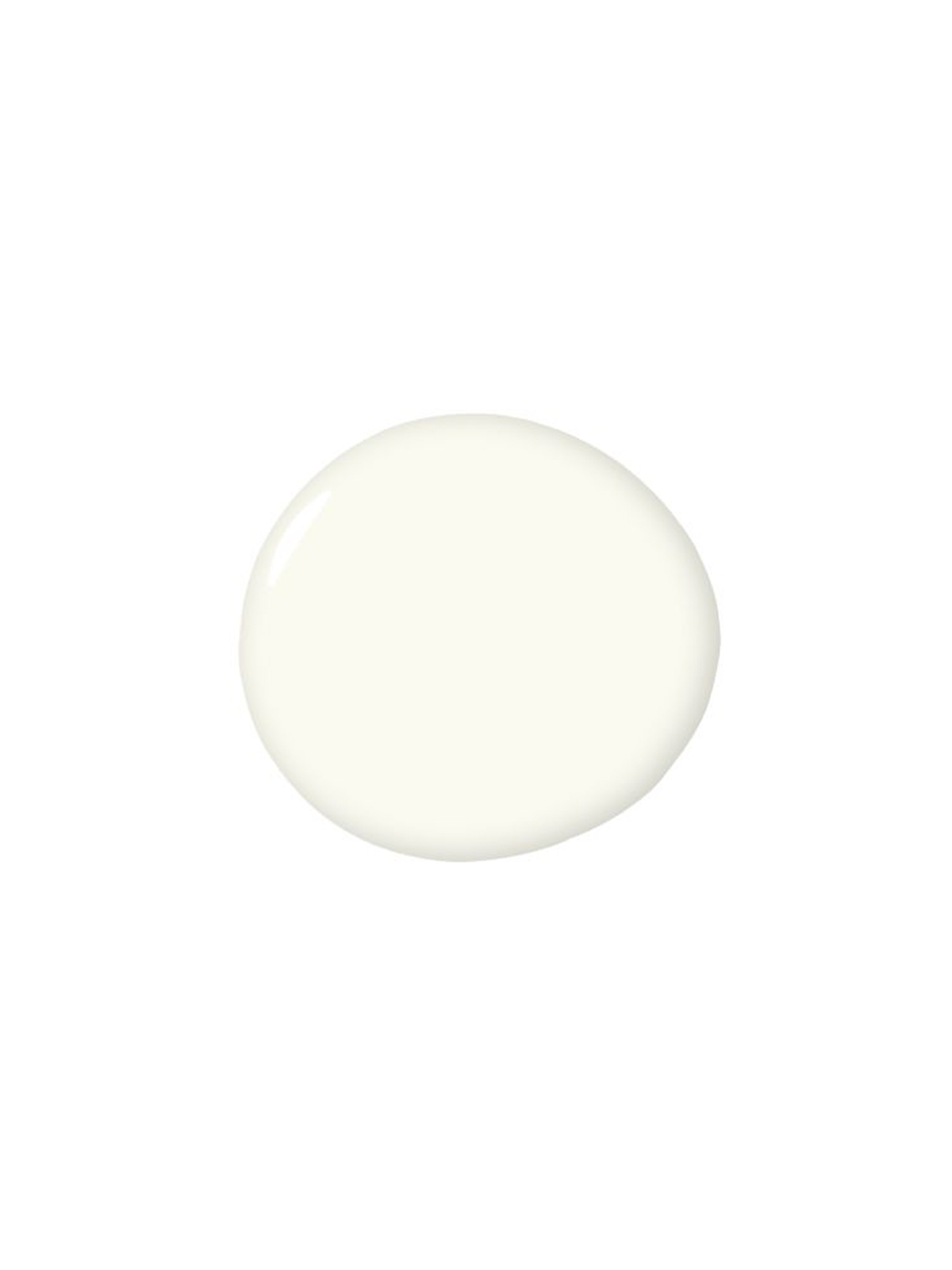 9 White Paint Colors Design Pros Swear By To Make A Room