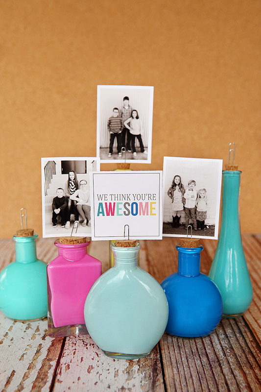 Graduation Centerpiece Ideas To Complete Your Party Real Simple