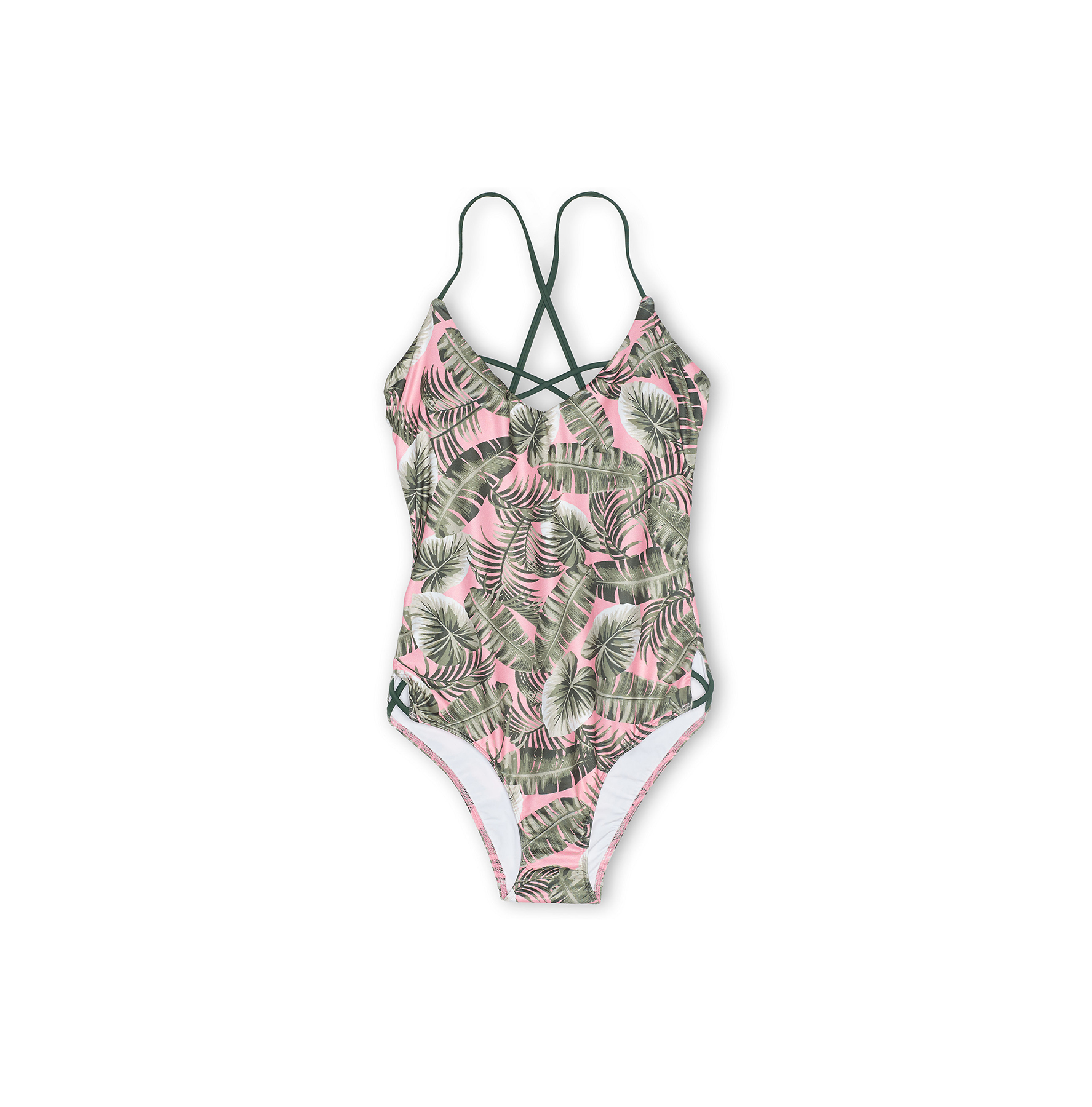strappy-one-piece-swimsuit
