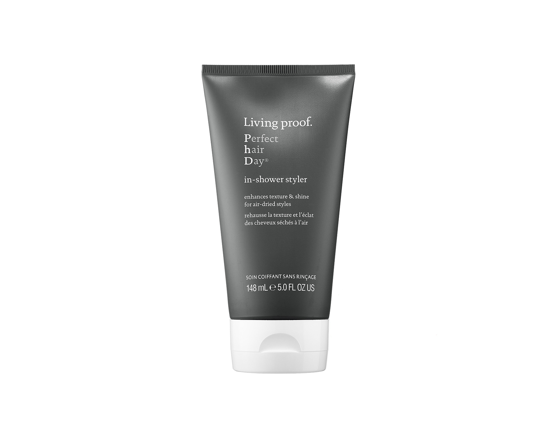 Living Proof Perfect Hair Dry In-Shower Styler