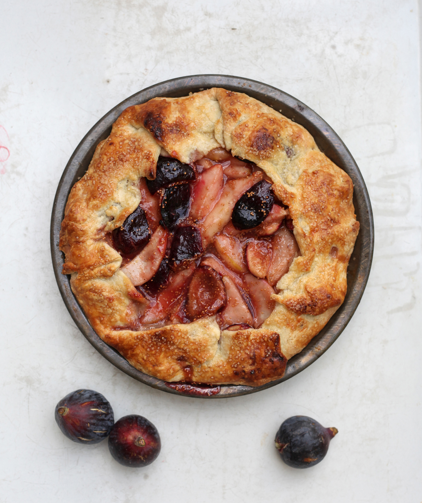 pear-fresh-fig-pie