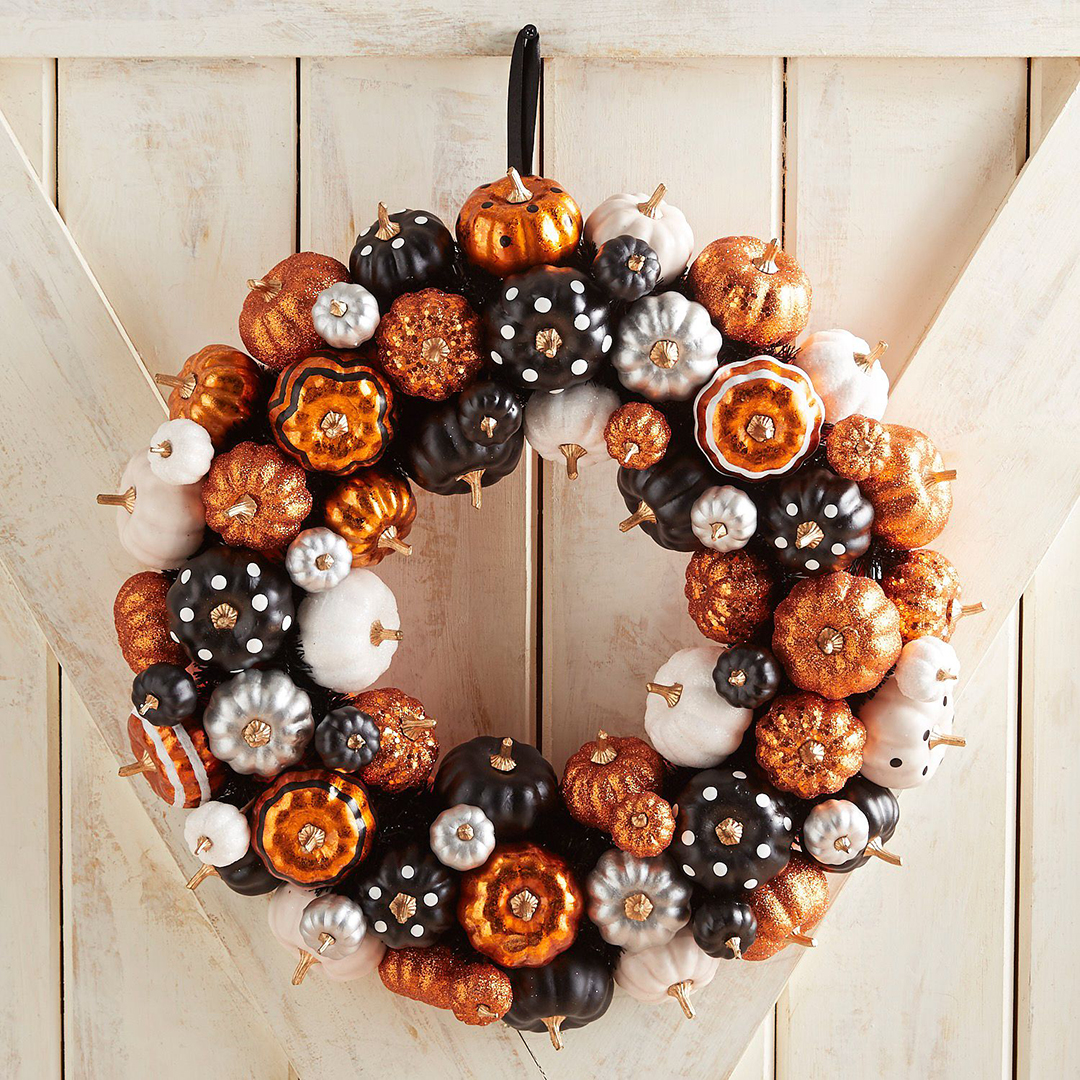 Best Online Stores To Shop Halloween Home Decor Real Simple
