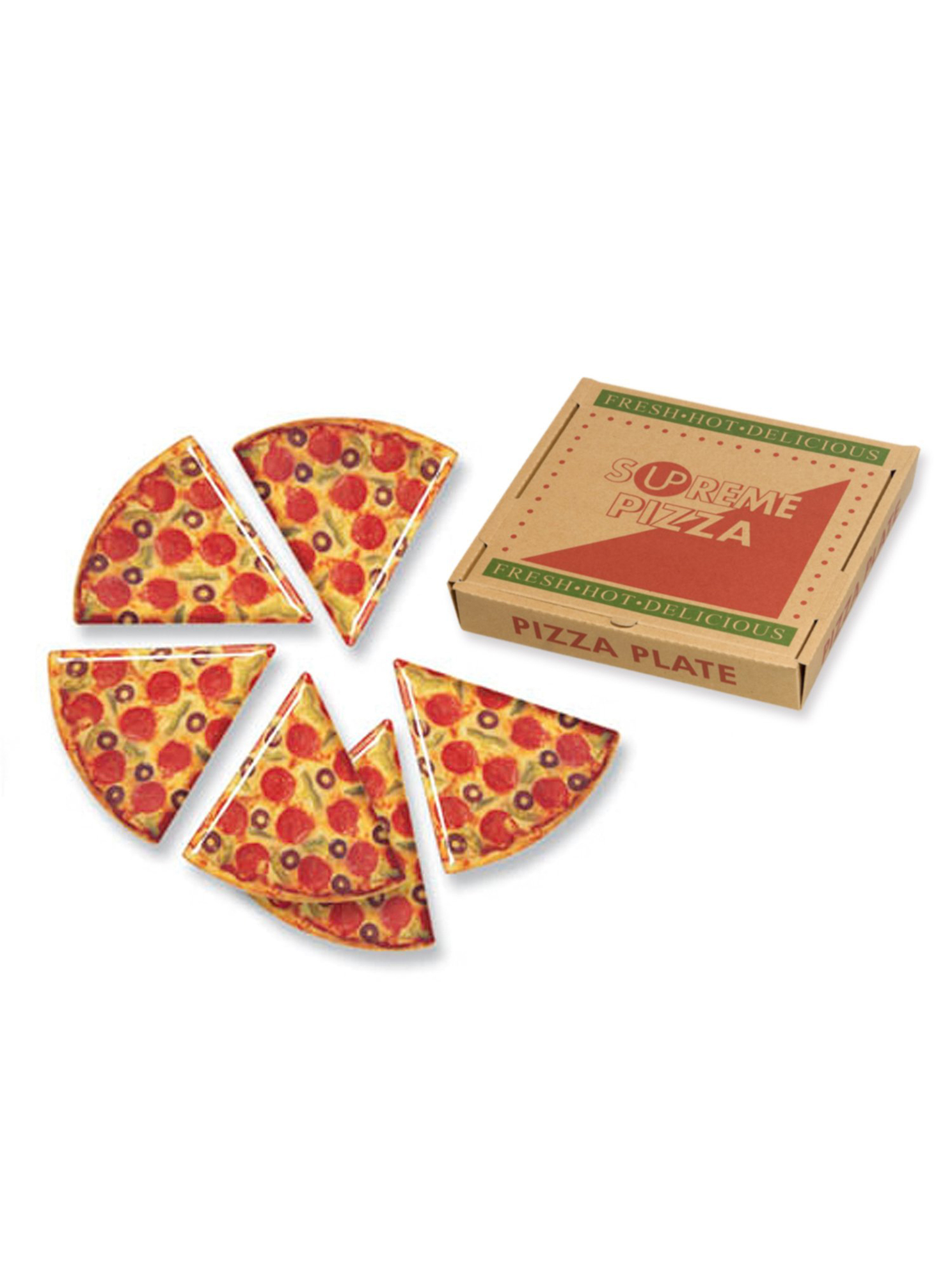 pizza-slice-plates