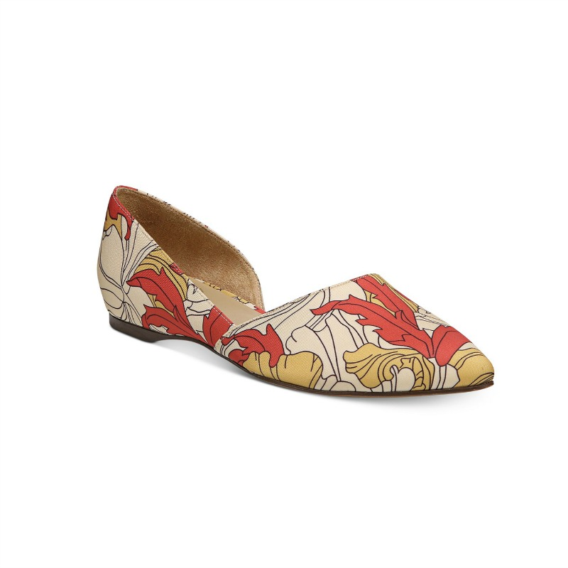 de51b1bb3e08 The Most Comfortable Flats You ll Ever Wear (They re Stylish