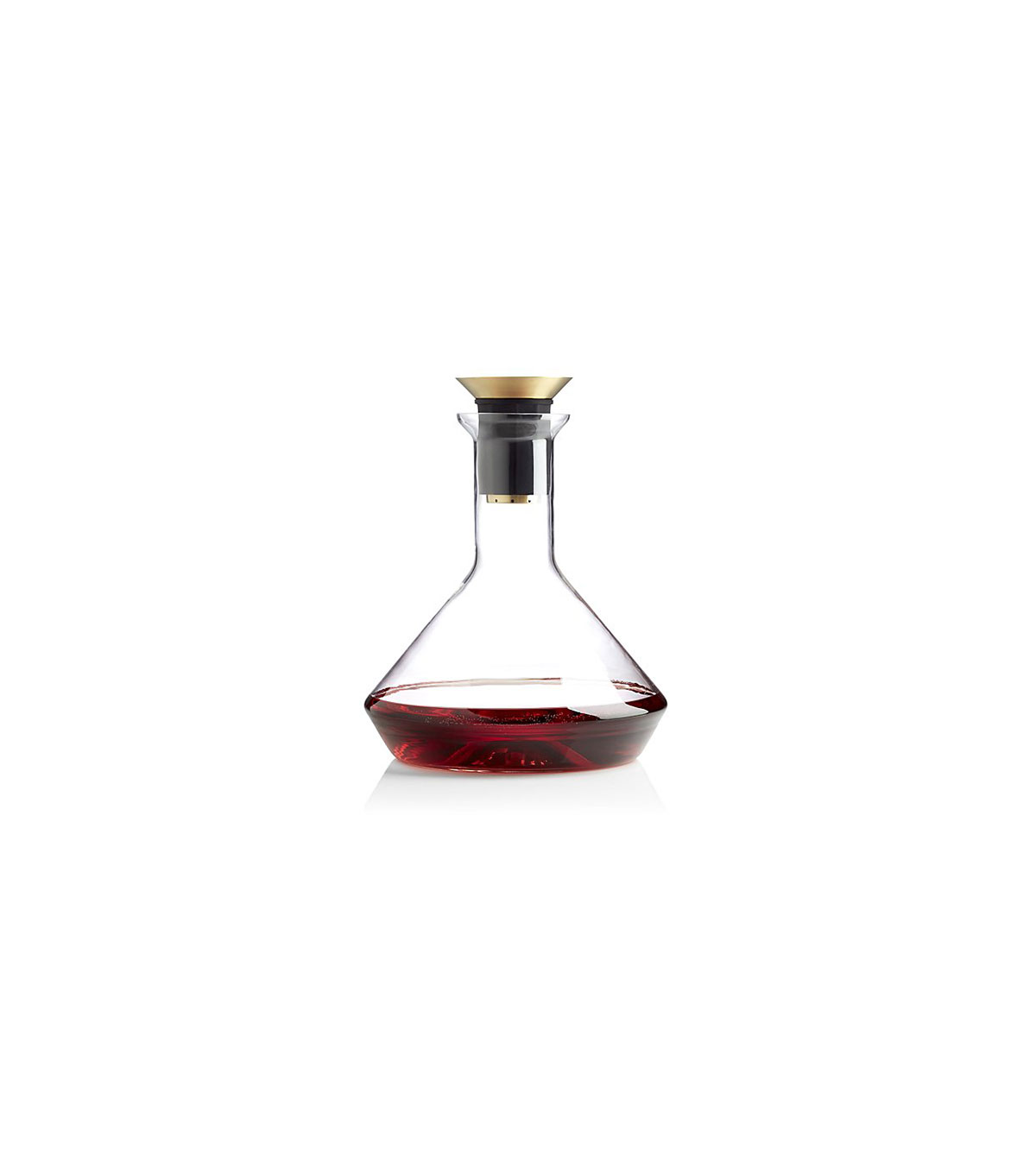 Rabbit RBT Decanter