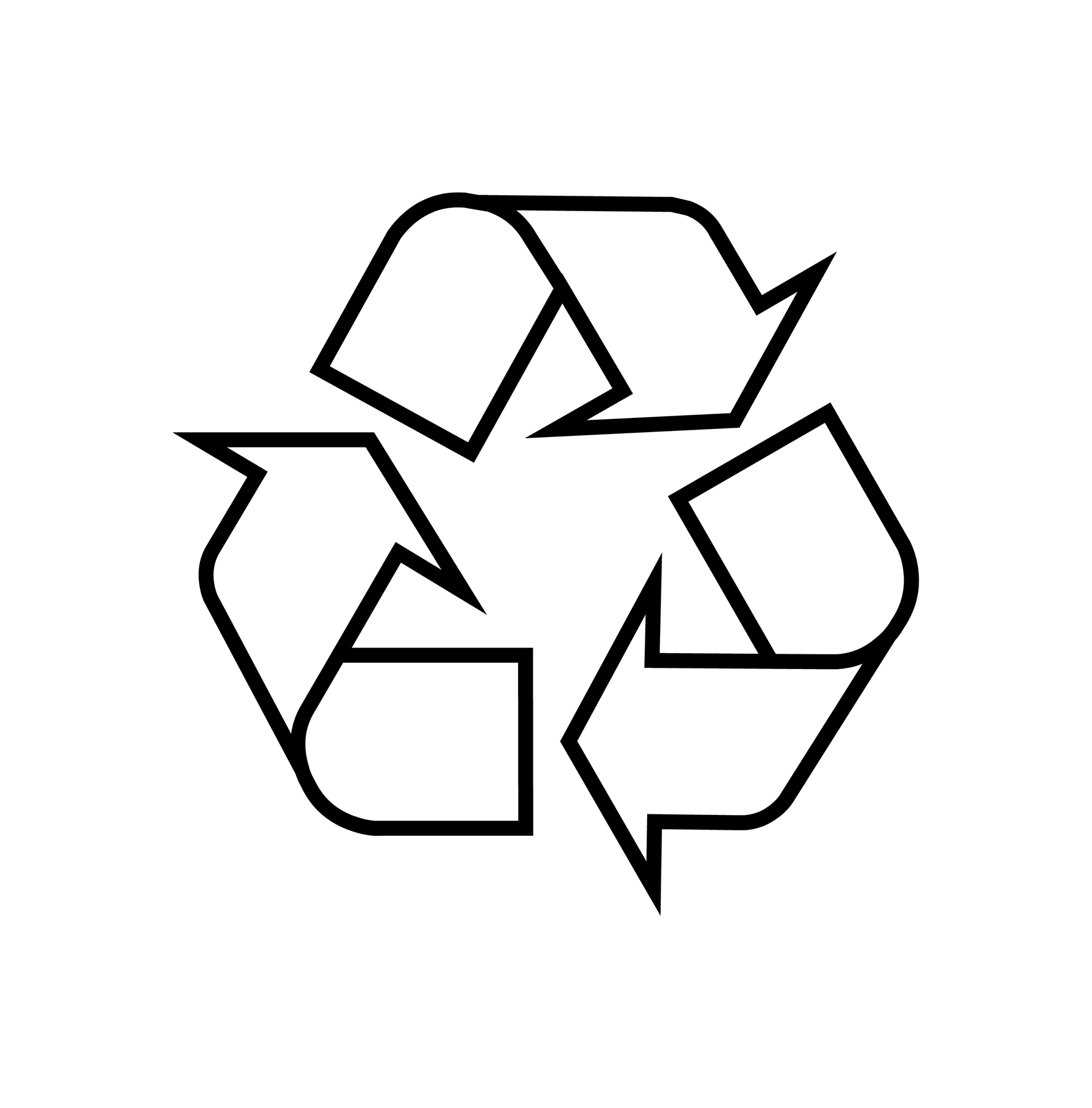 recyclable-symbol