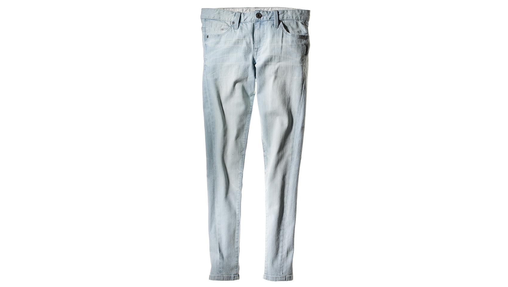 The Right Jeans