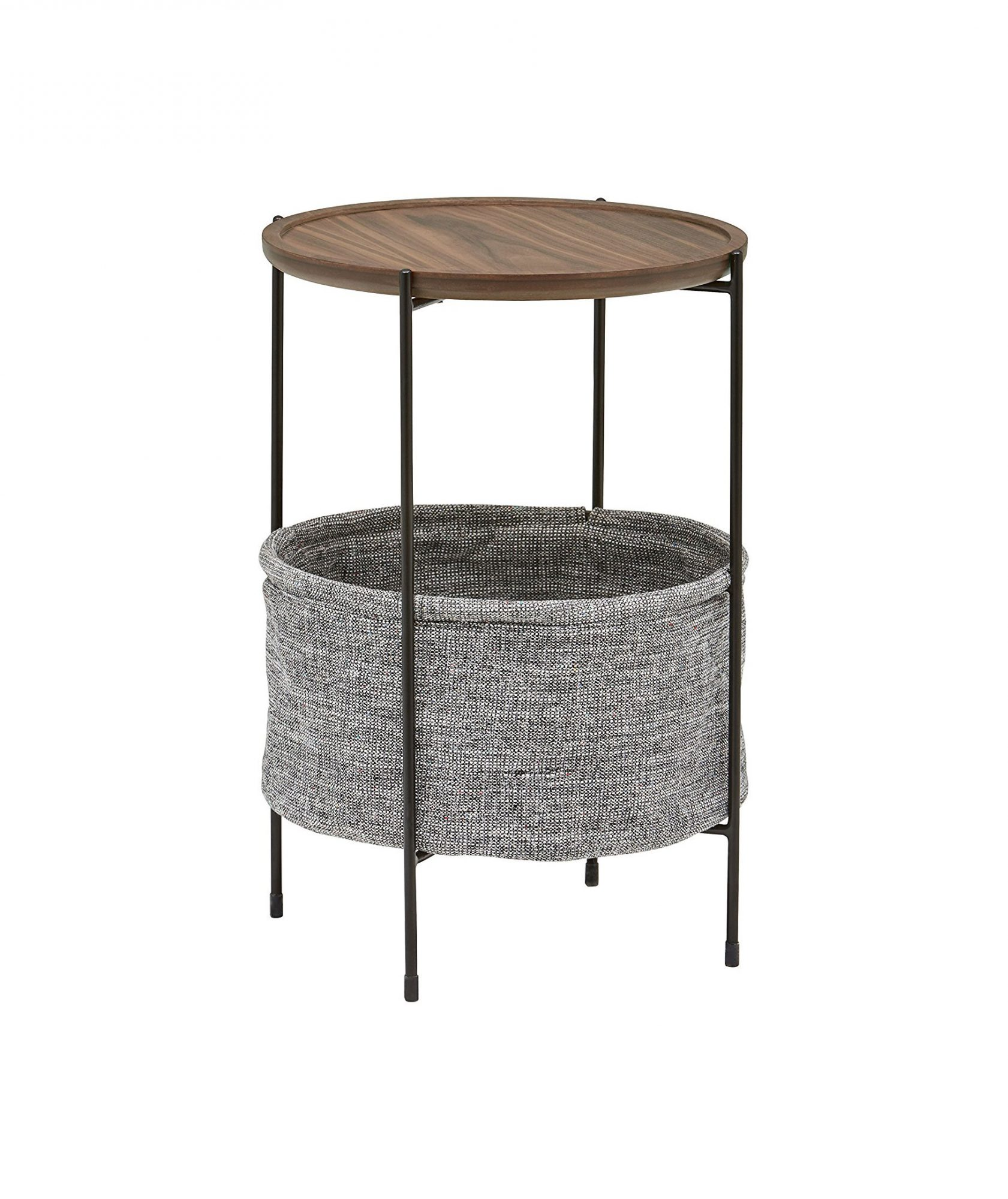 Amazon Prime Day Side Table
