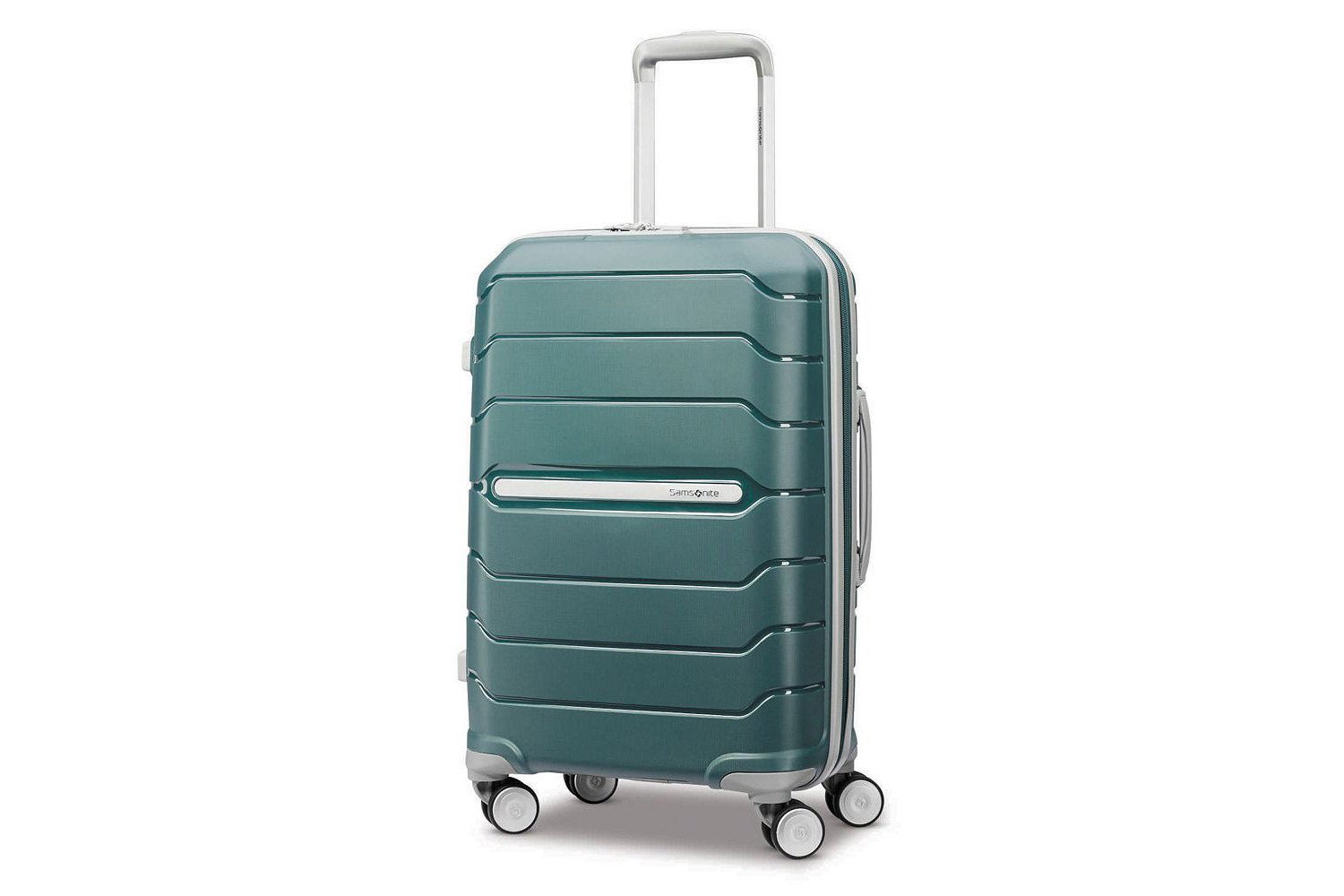 "21"" Carryon Samsonite Freeform Hardside Spinner"