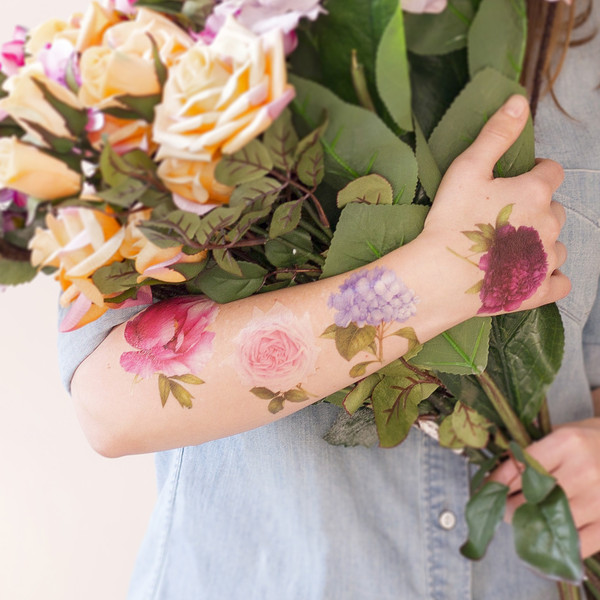 scented-temporary-tattoo-tattly