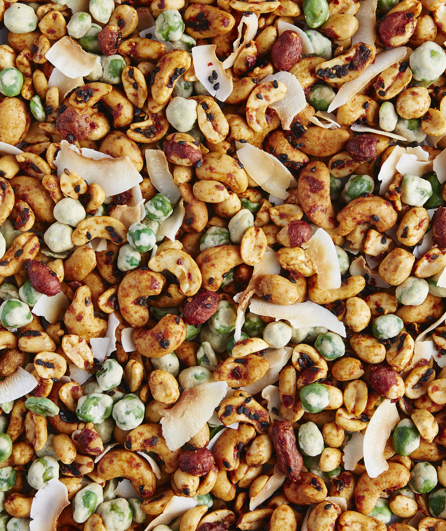 spicy-sesame-nut-mix