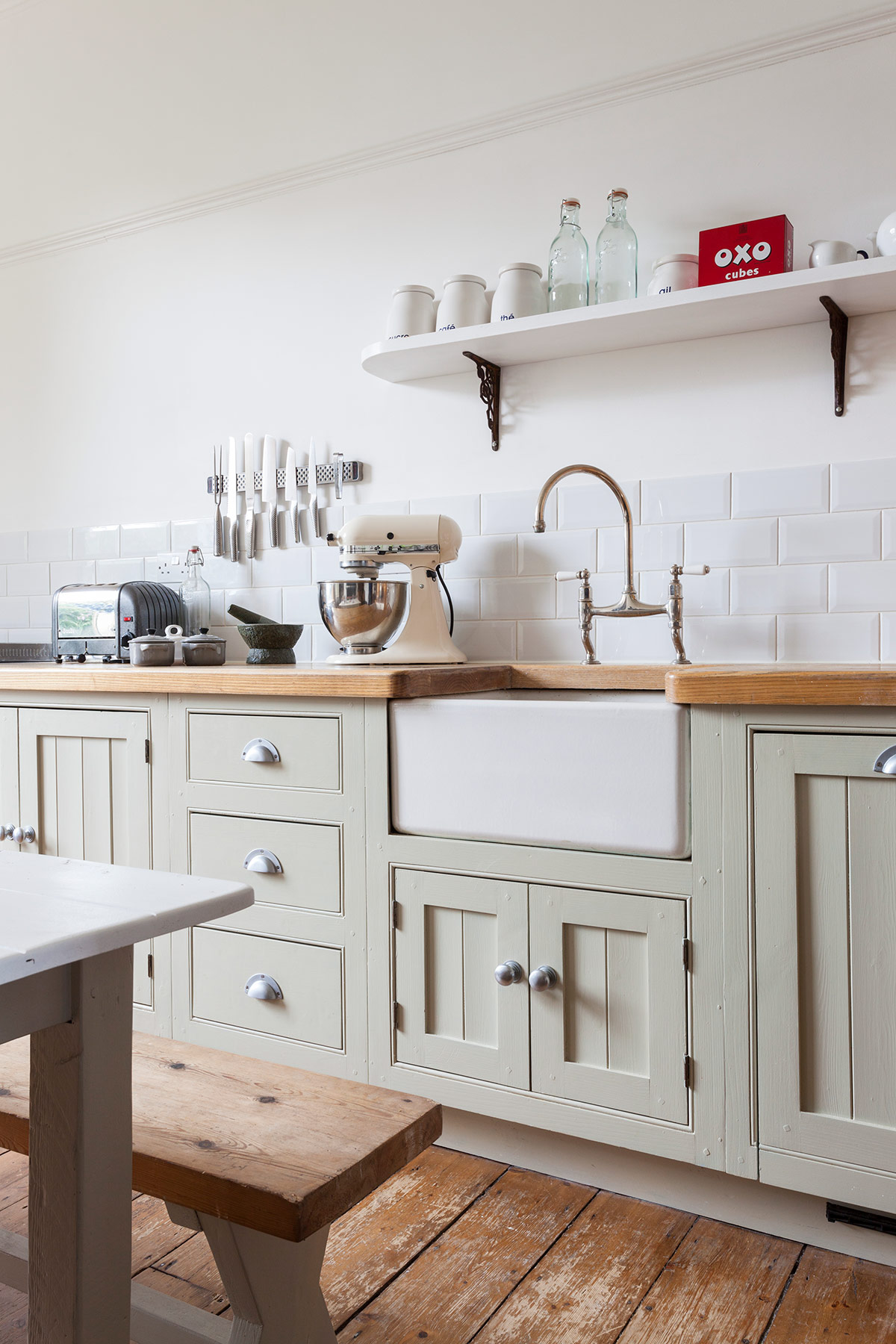 Small Kitchen Design Houzz: The Top Kitchen Trends Of 2018, According To Houzz