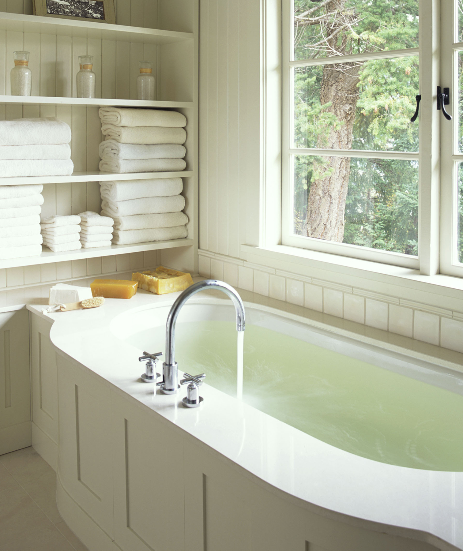 5 Simple Bathroom Upgrades That Really Pay Off