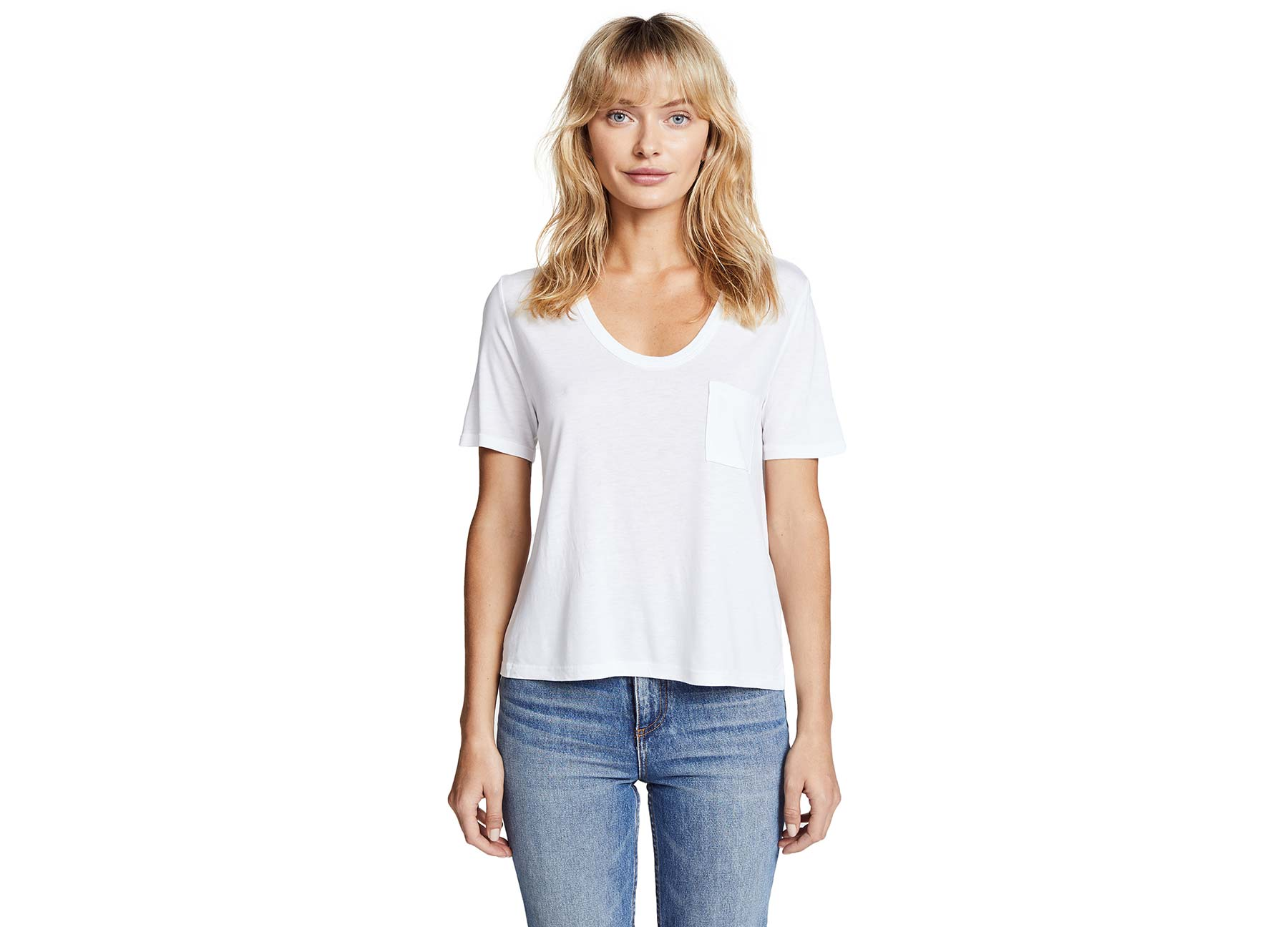 d86978055b6 The Best Black Friday and Cyber Monday Deals at Shopbop