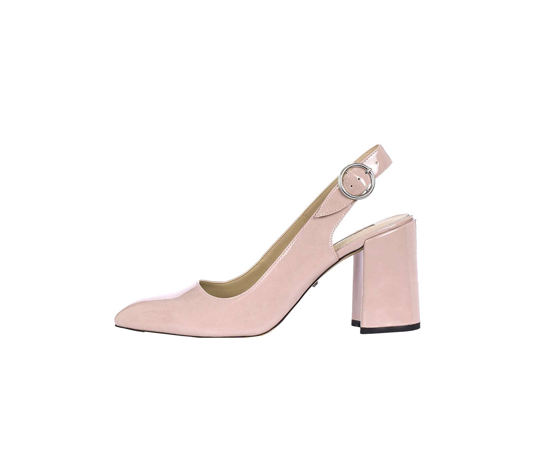 Topshop Sling Back Shoes