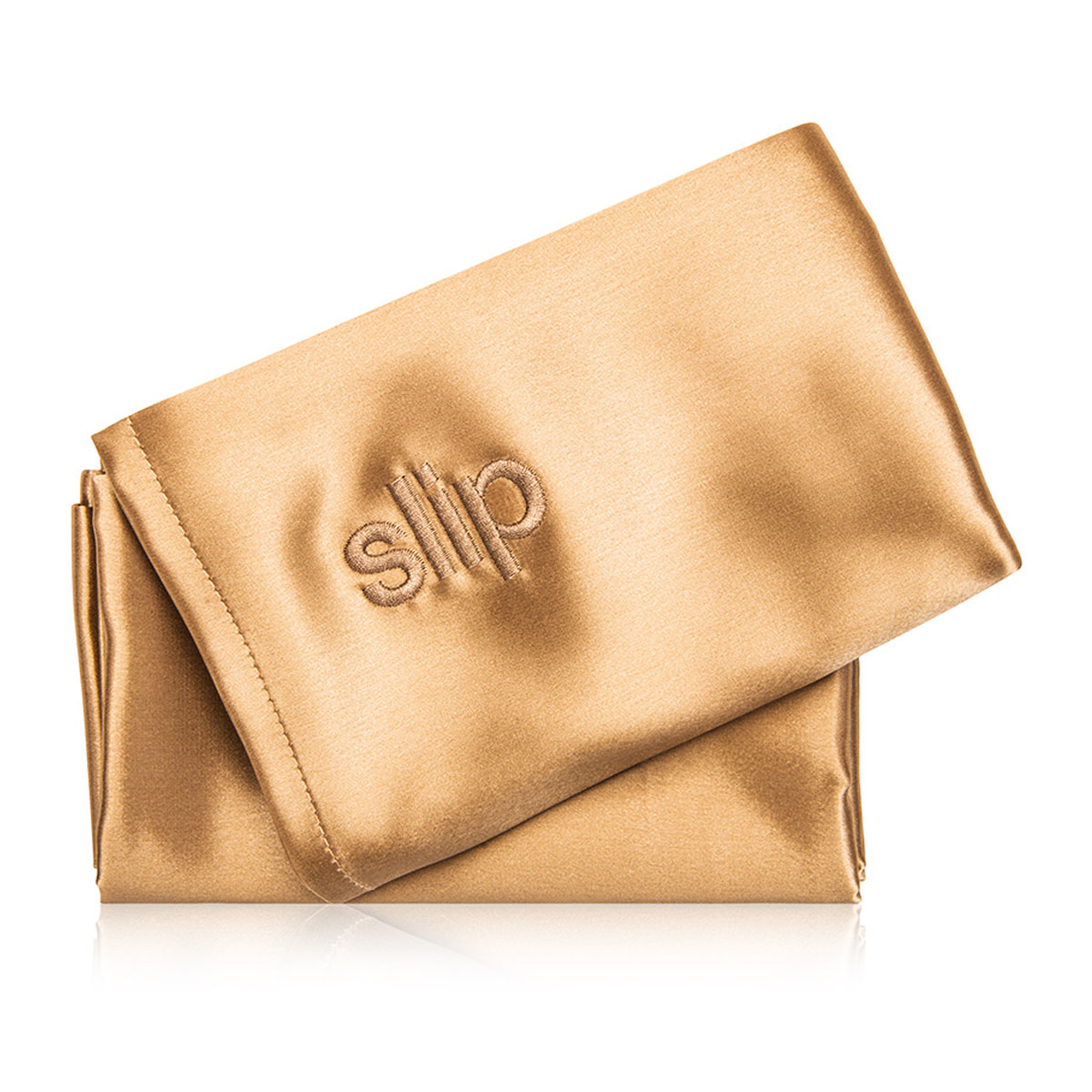 slip Queen Pure Silk Pillowcase