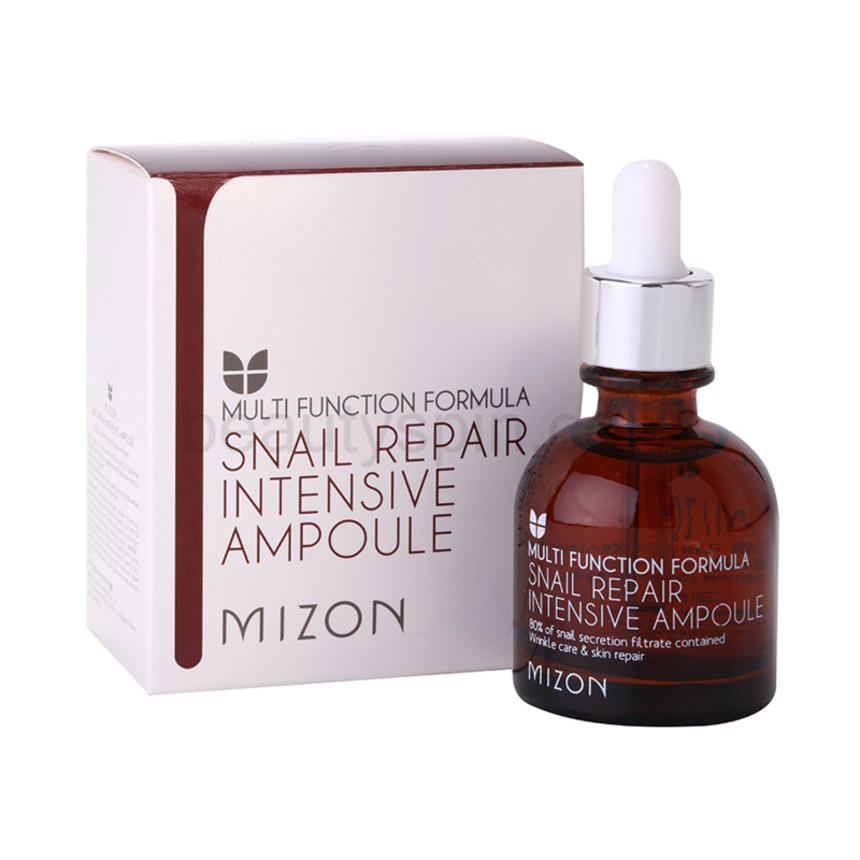 mizon-snail-repair